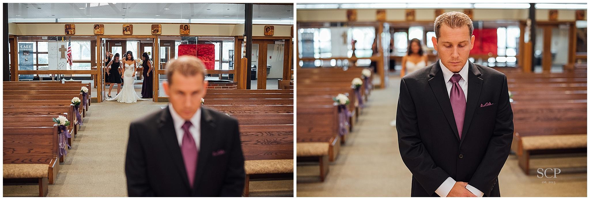Living Room Omaha Wedding Adam Jill-9398.jpg