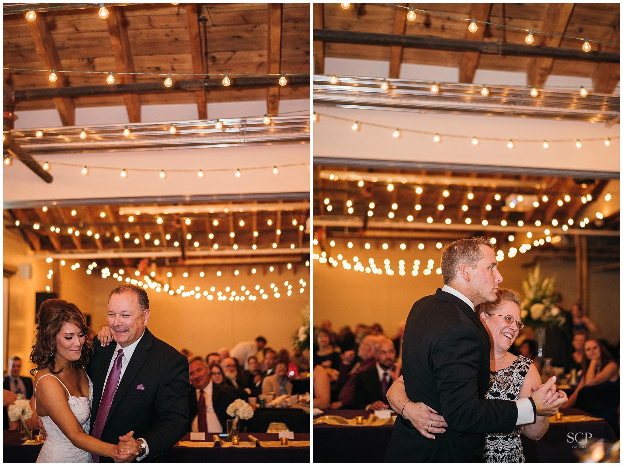 Living Room Omaha Wedding Adam Jill-0052.jpg
