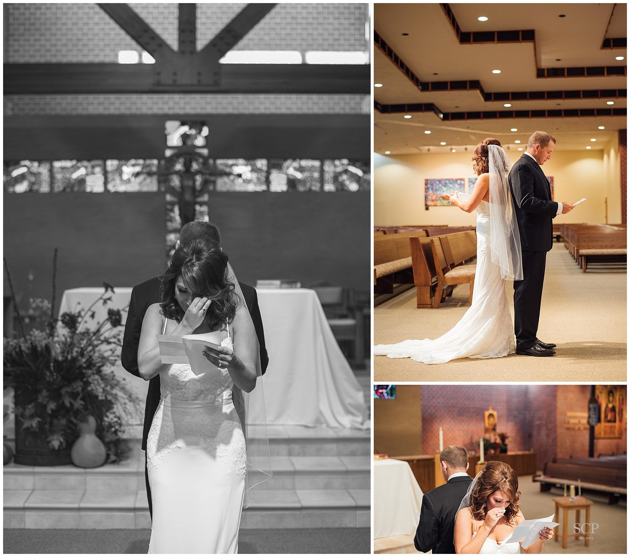 Living Room Omaha Wedding Adam Jill-9414.jpg