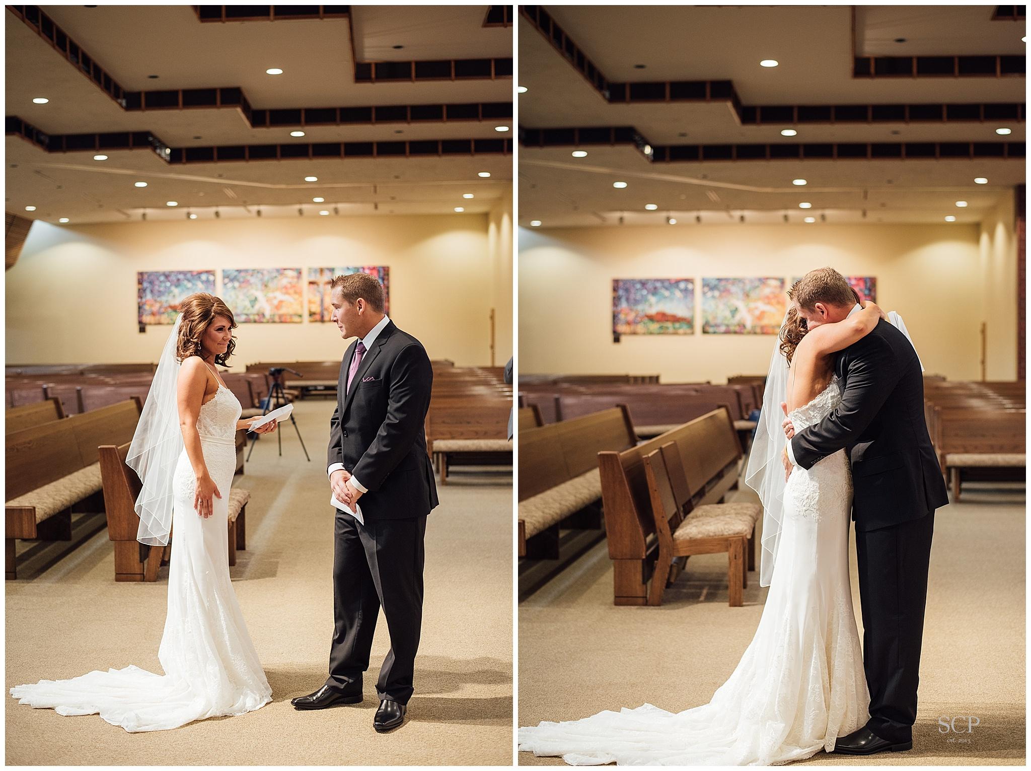 Living Room Omaha Wedding Adam Jill-9425.jpg