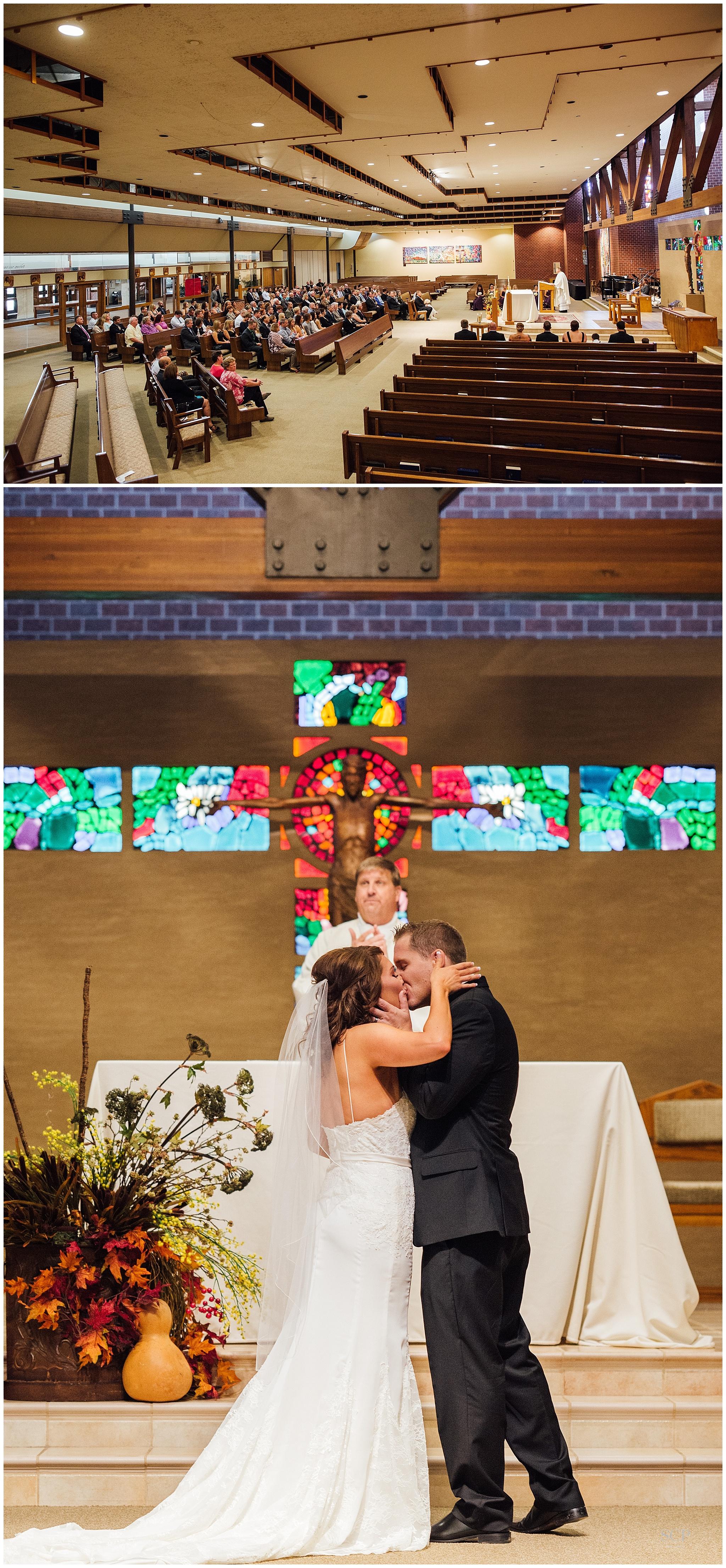Living Room Omaha Wedding Adam Jill-3123.jpg