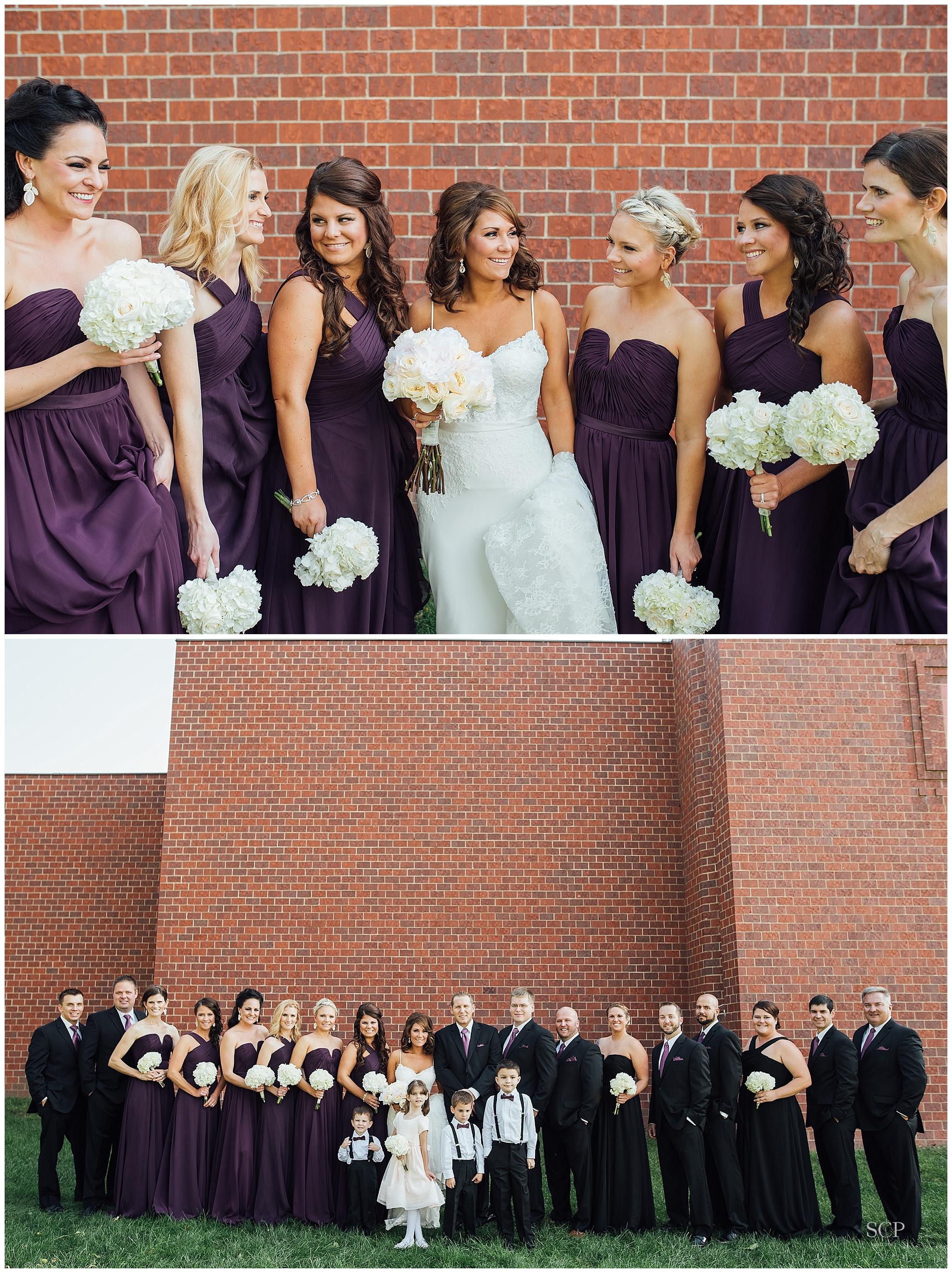 Living Room Omaha Wedding Adam Jill-9567.jpg