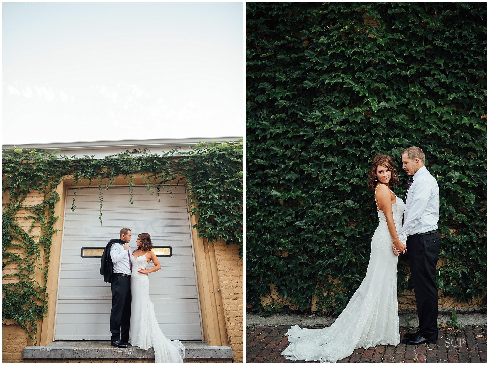 Living Room Omaha Wedding Adam Jill-9839.jpg
