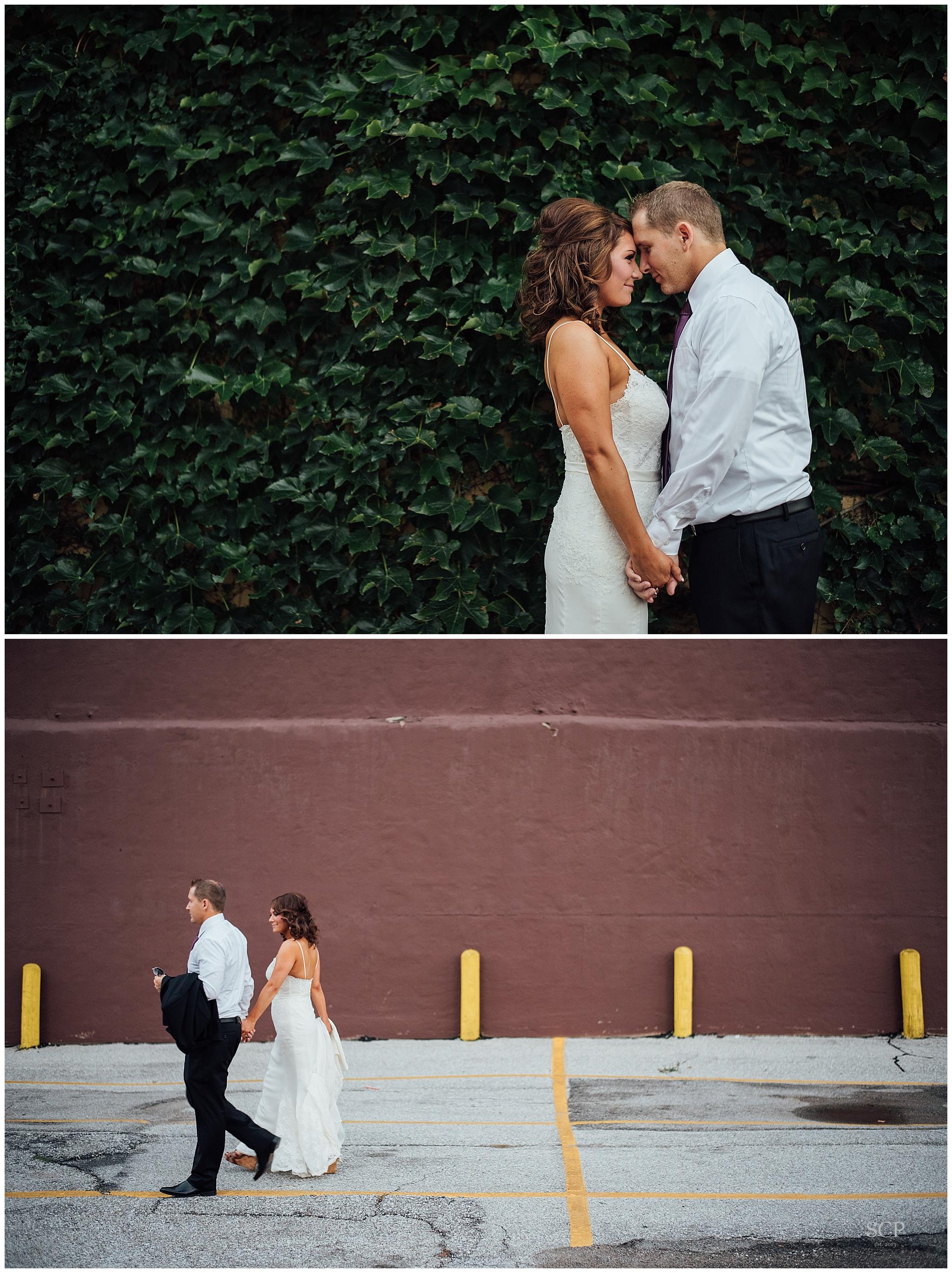 Living Room Omaha Wedding Adam Jill-9859.jpg