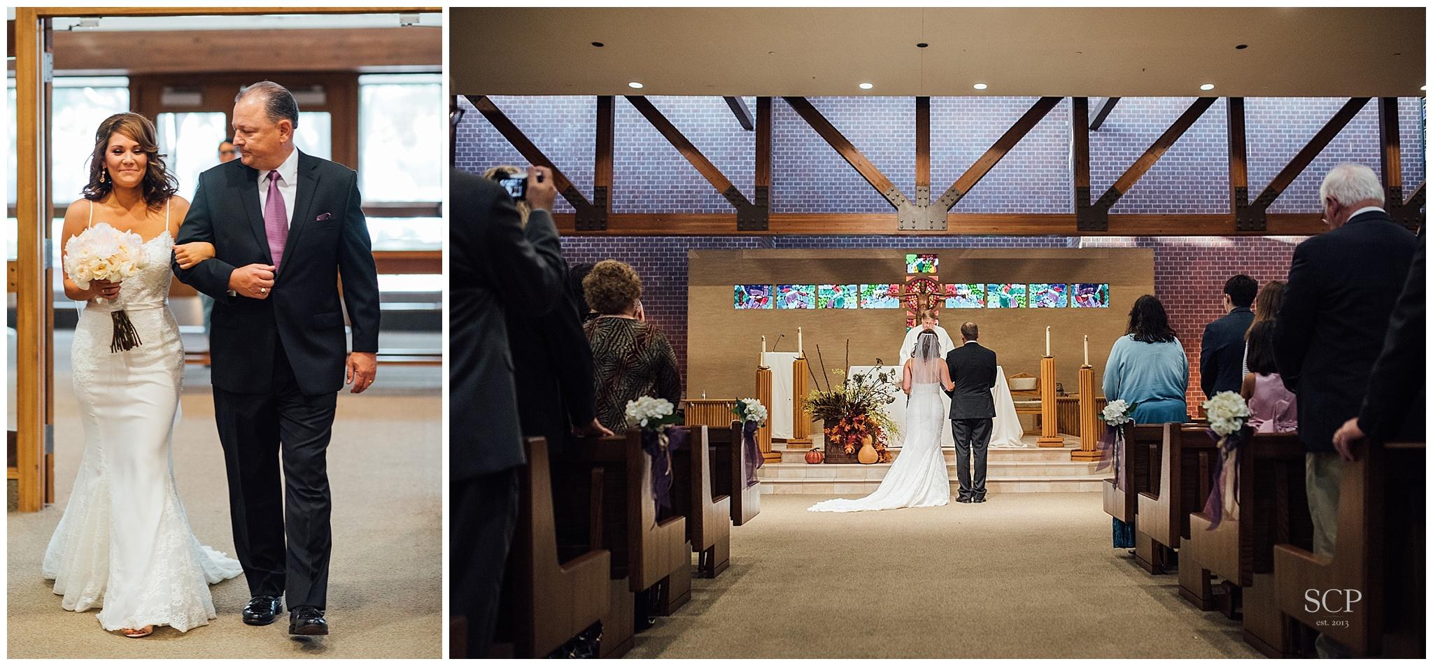 Living Room Omaha Wedding Adam Jill-9743.jpg