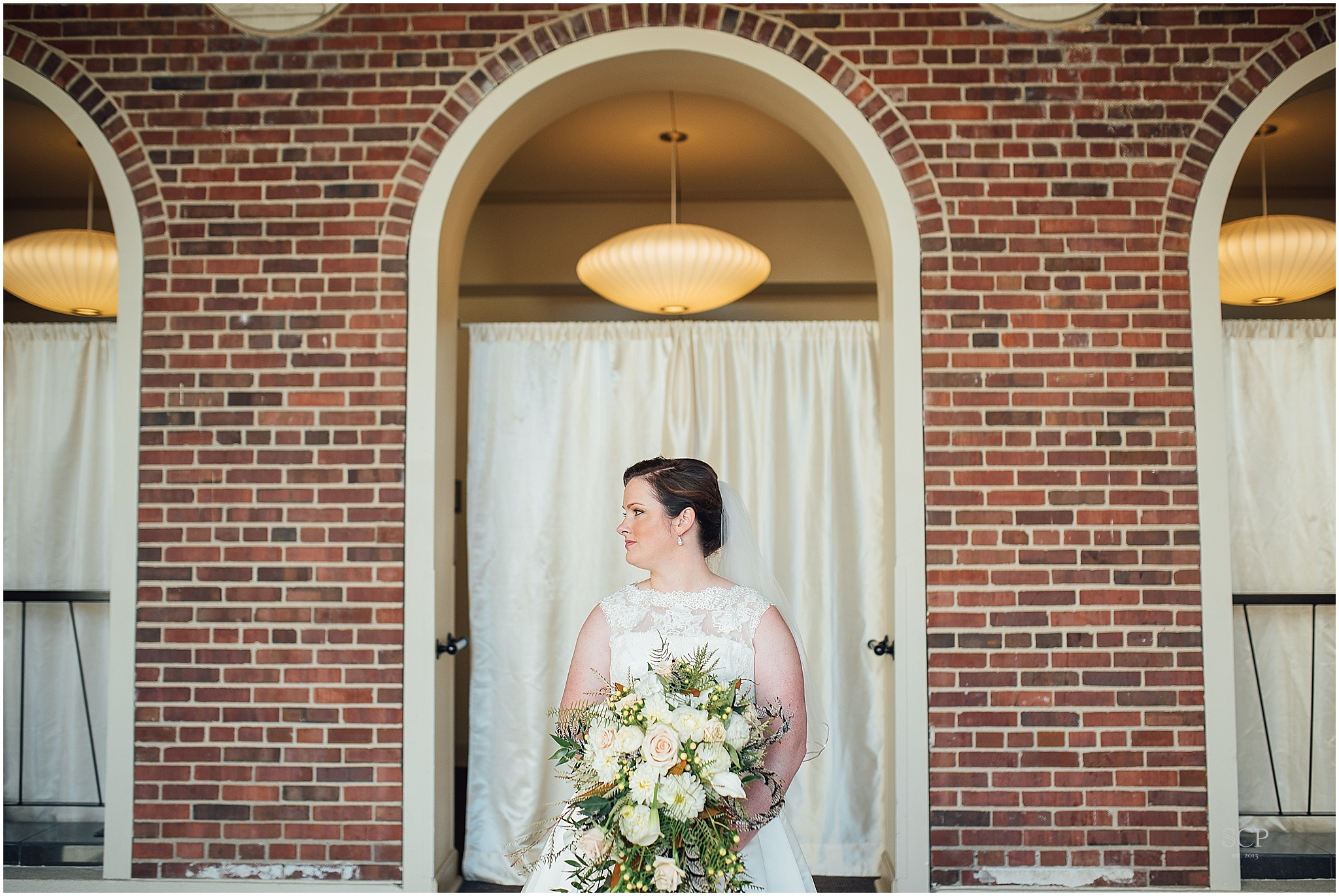 Paxton Omaha Wedding Erin Campbell-8916.jpg