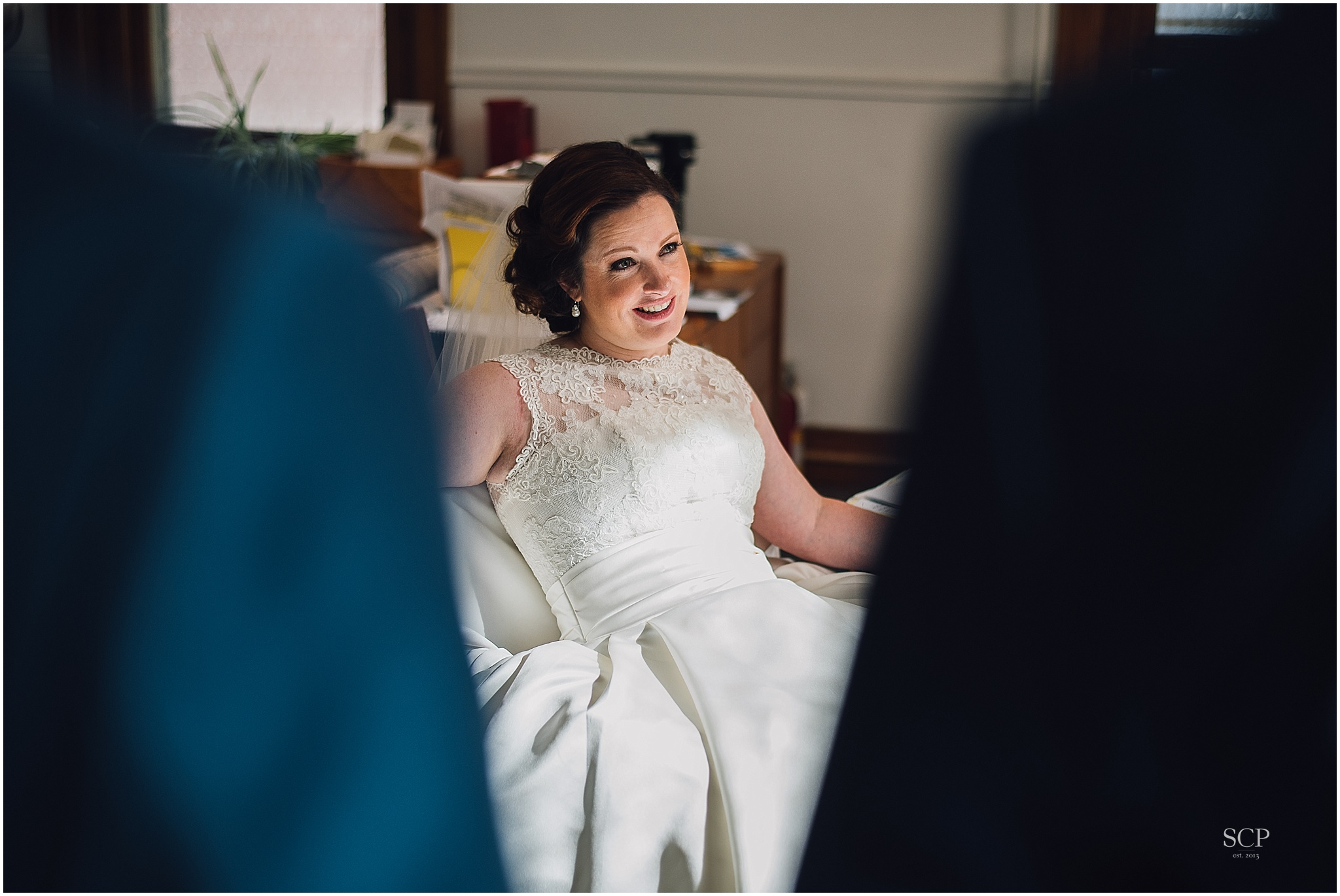 Paxton Omaha Wedding Erin Campbell-9111.jpg