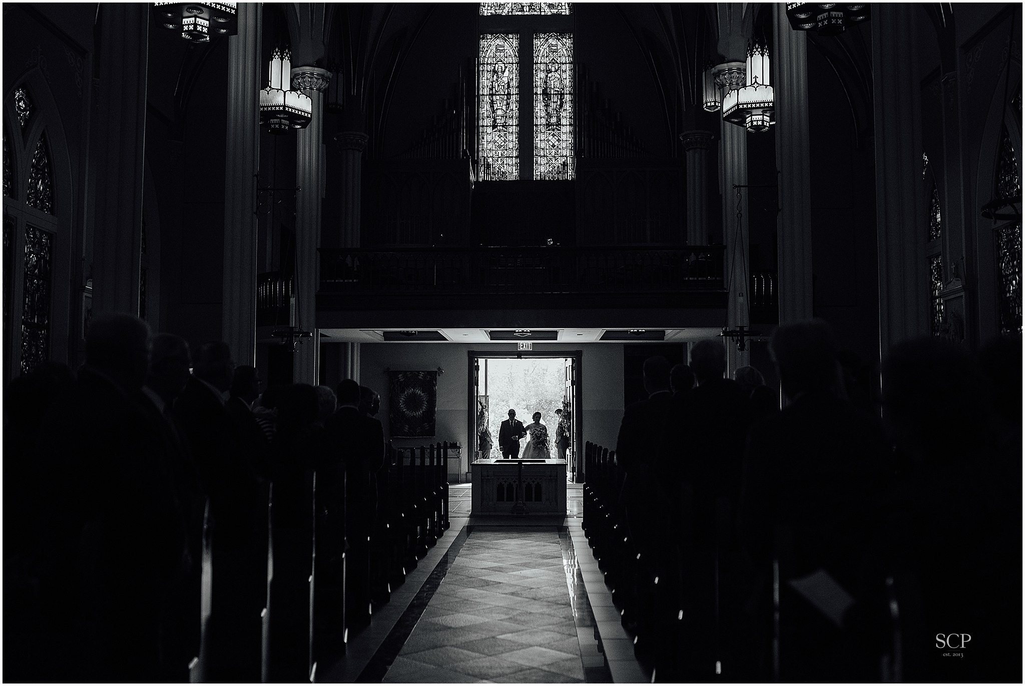 Paxton Omaha Wedding Erin Campbell-9157.jpg