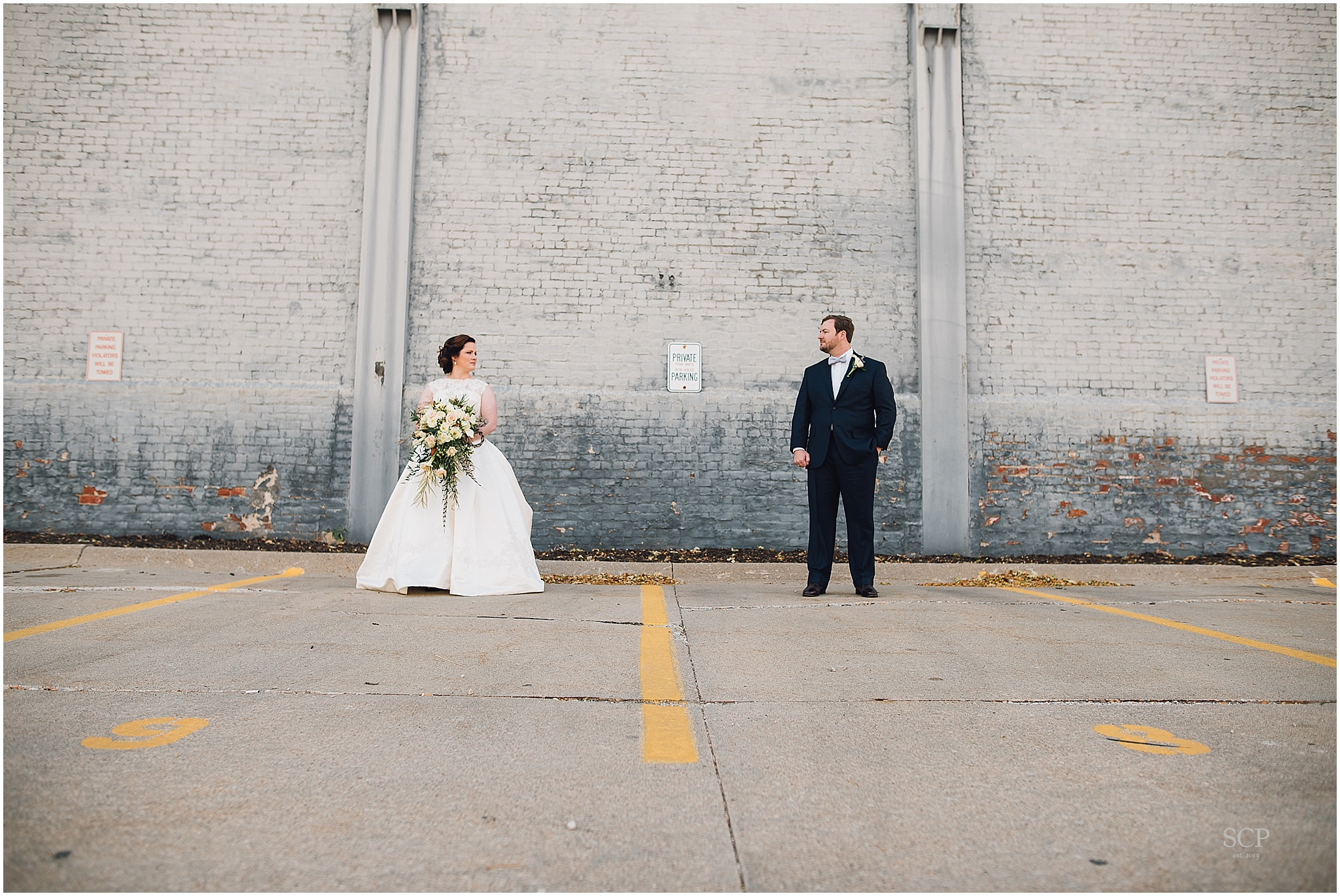 Paxton Omaha Wedding Erin Campbell-9592.jpg