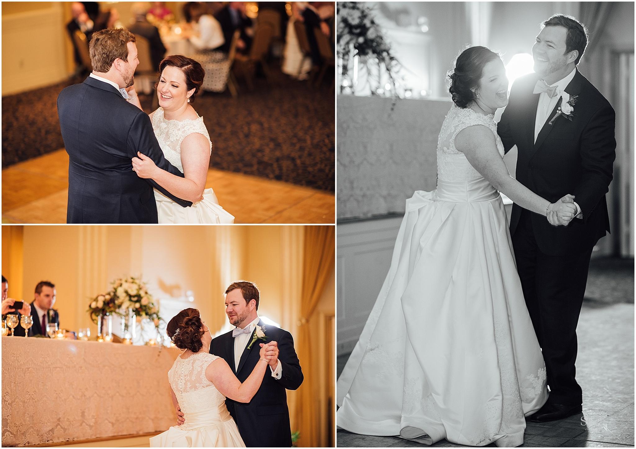 Paxton Omaha Wedding Erin Campbell-9979.jpg