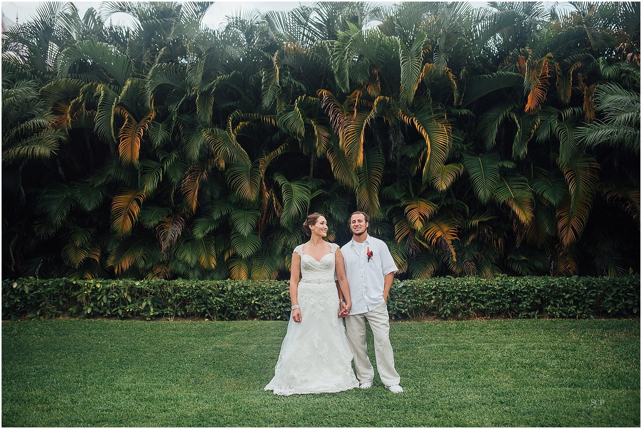 riu ocho rios wedding jamaica sarah mitch -8002.jpg