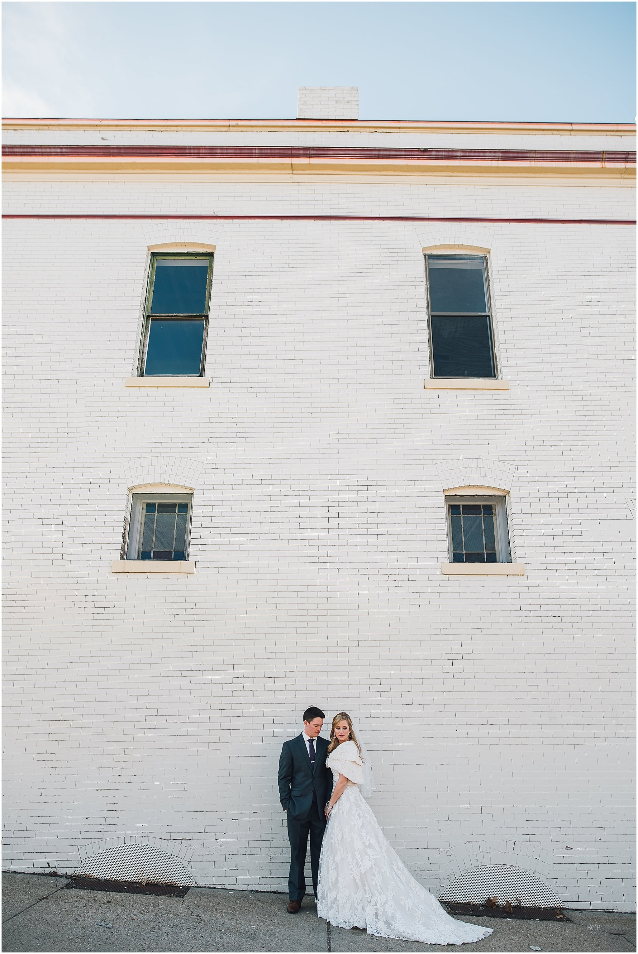 CityLight Omaha Wedding Sarah & Dave-4370.jpg