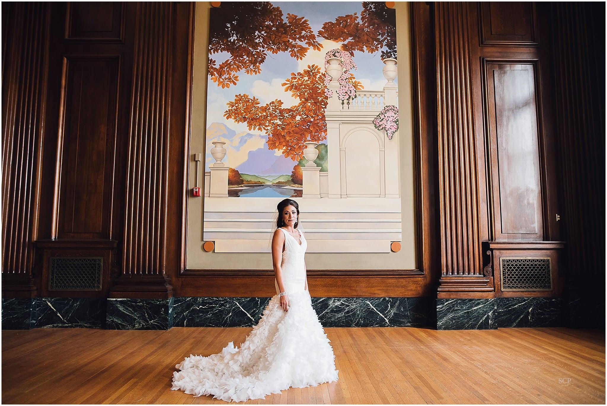 Grand Manse Wedding Lincoln Jordan Katie-6517.jpg