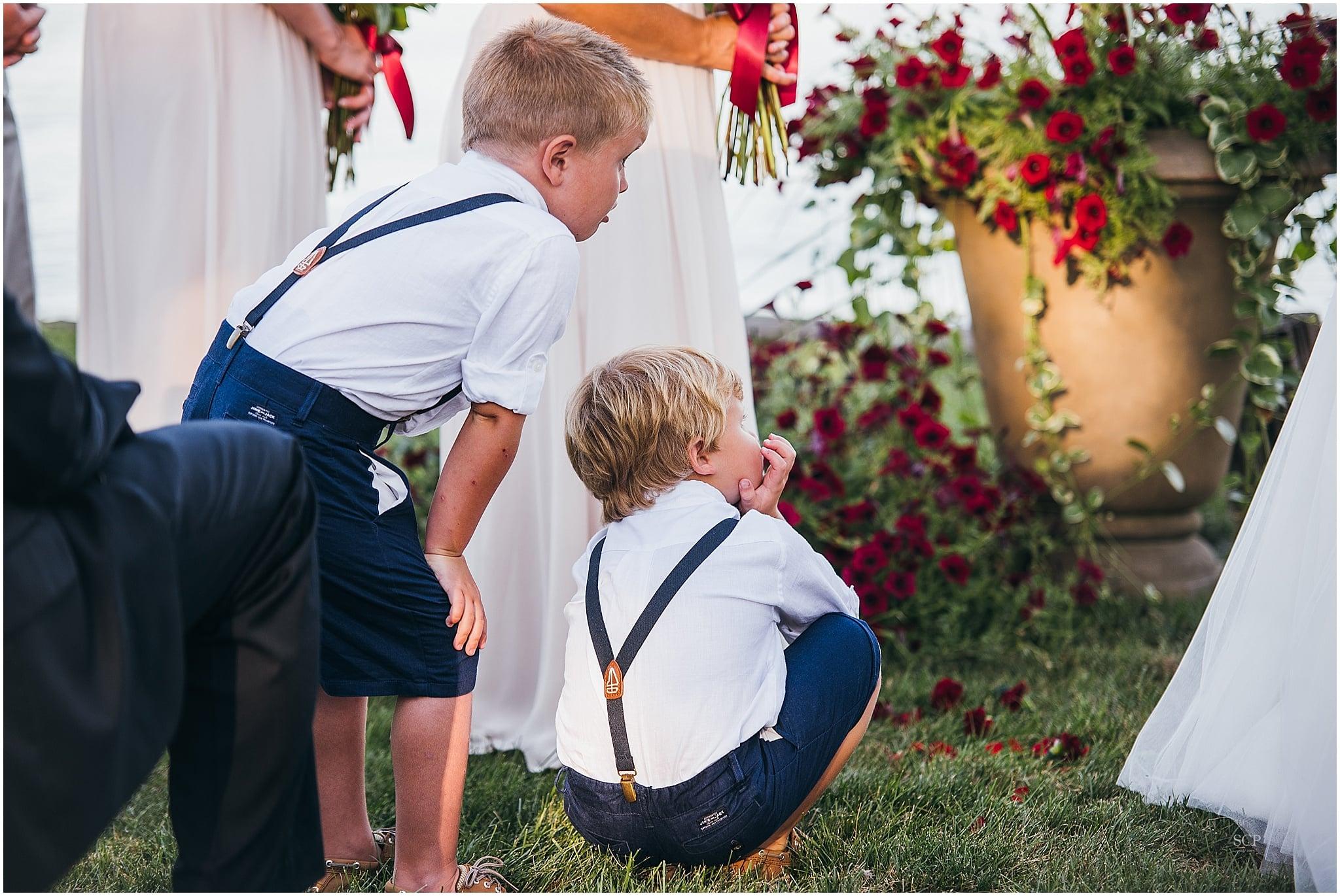 lakeside outdoor wedding midwest jess & ethan-9700.jpg