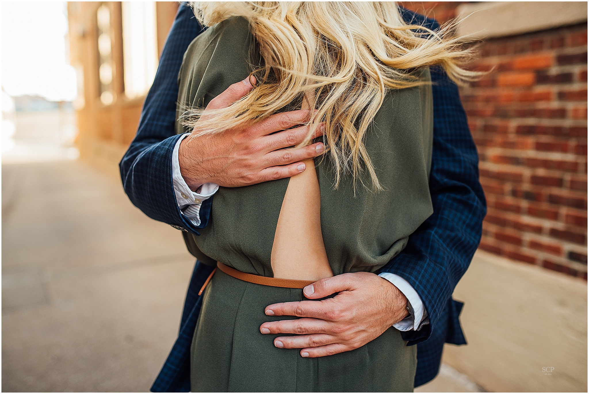 downtown Lincoln Engagement photo kathryn spencer-2018.jpg