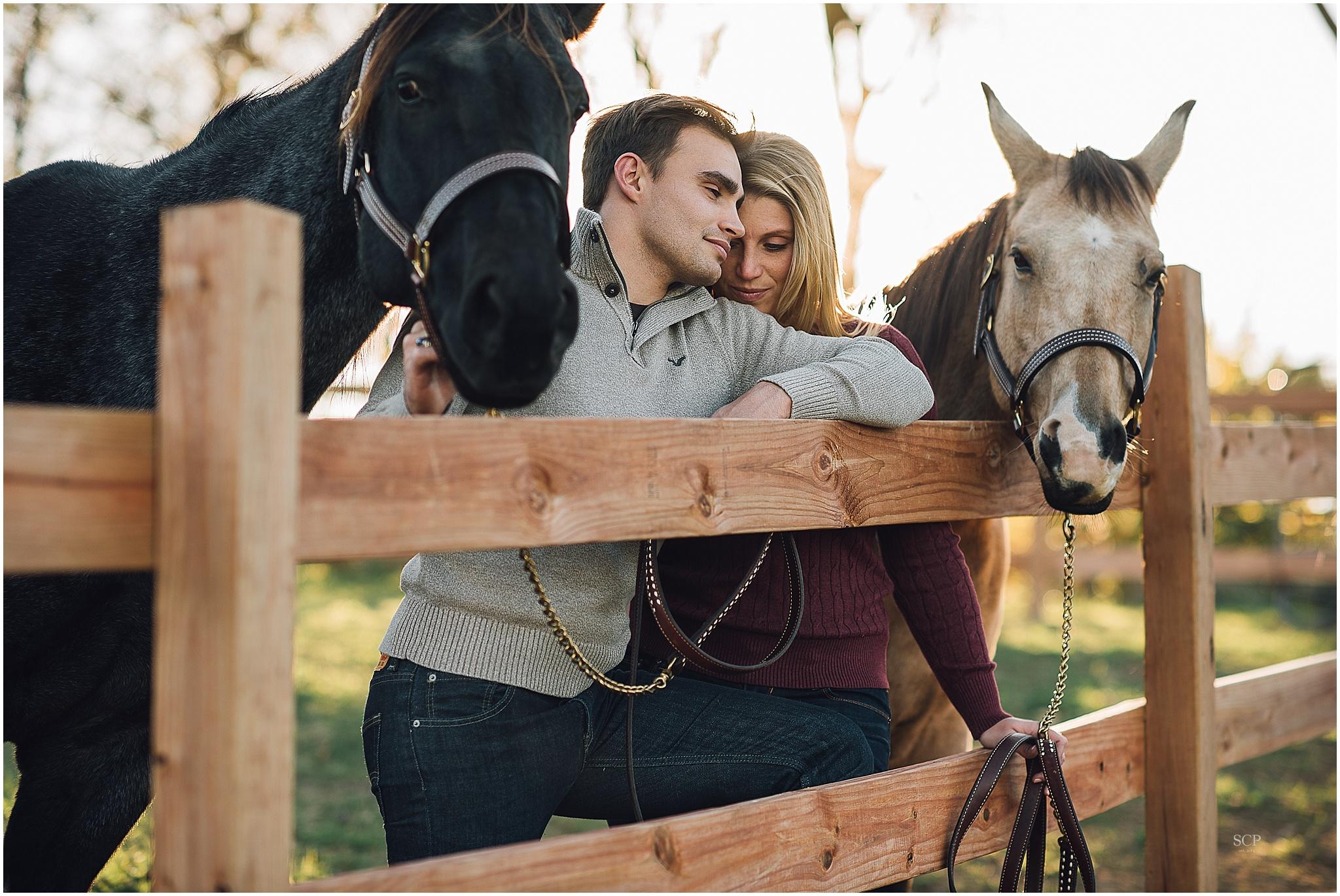 horse ranch engagement omaha kelsie jon-1015.jpg