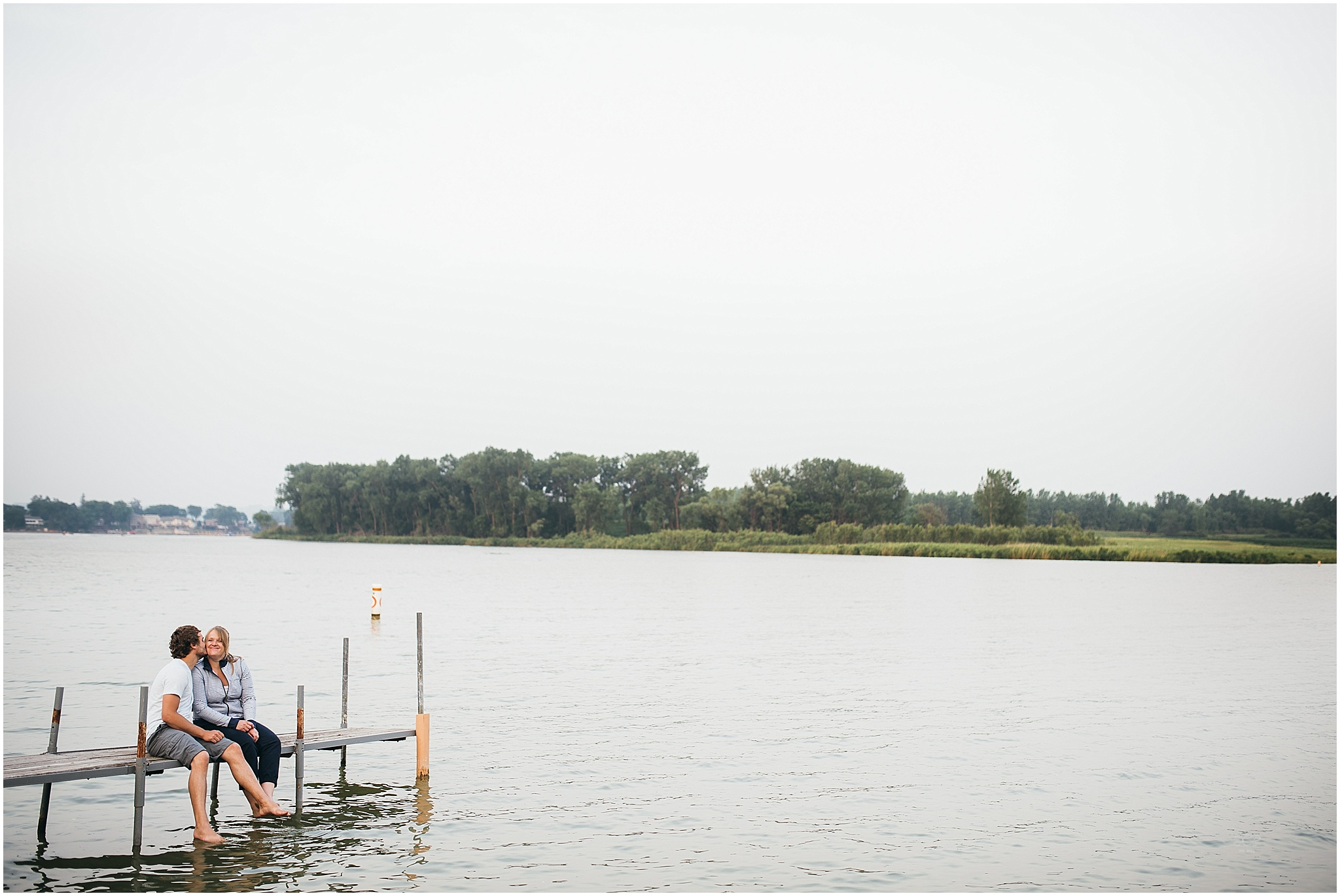 Lake McCook South Dakota wedding photography-56.jpg