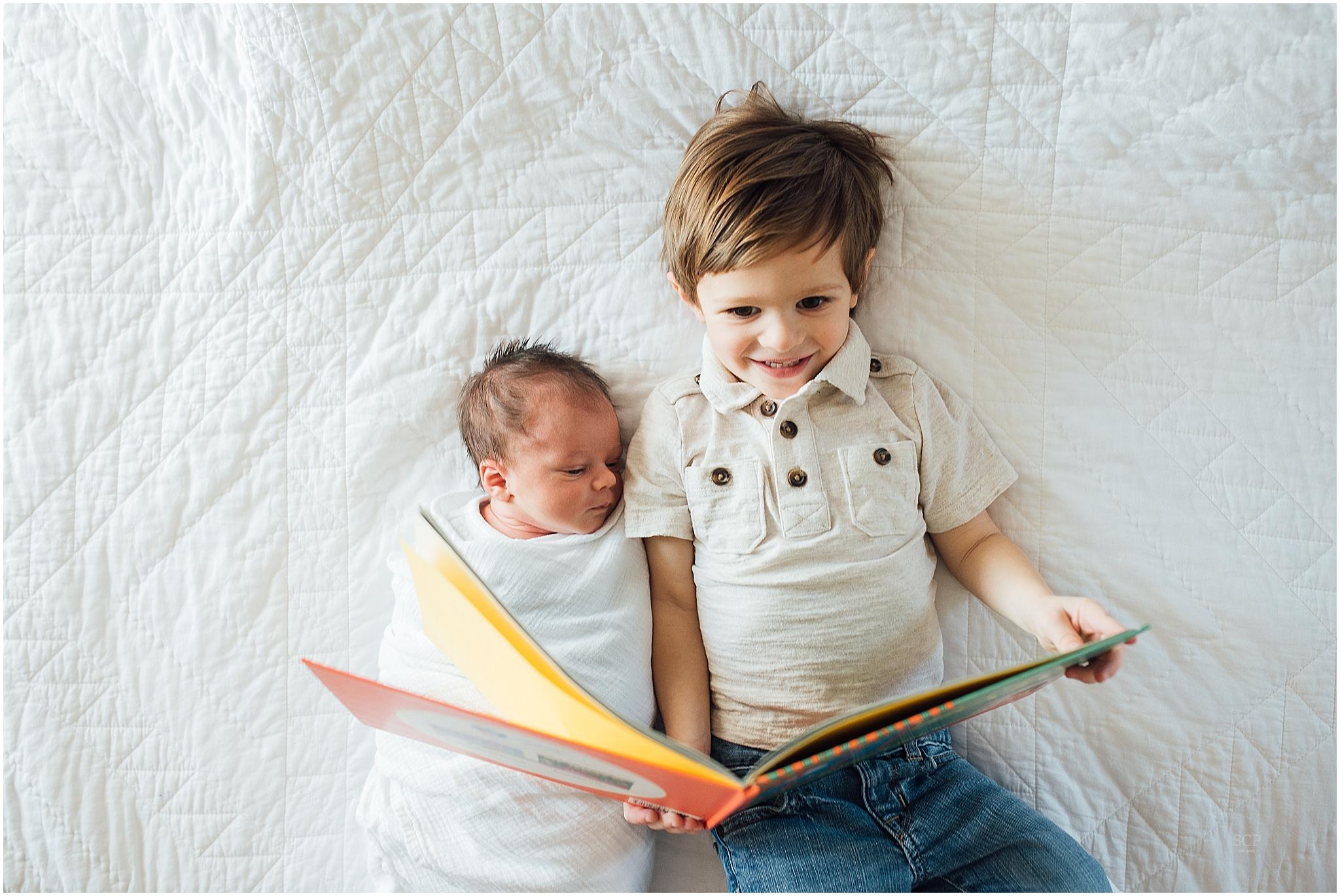 Newborn Lifestyle Omaha Brooke Coady-5776.jpg