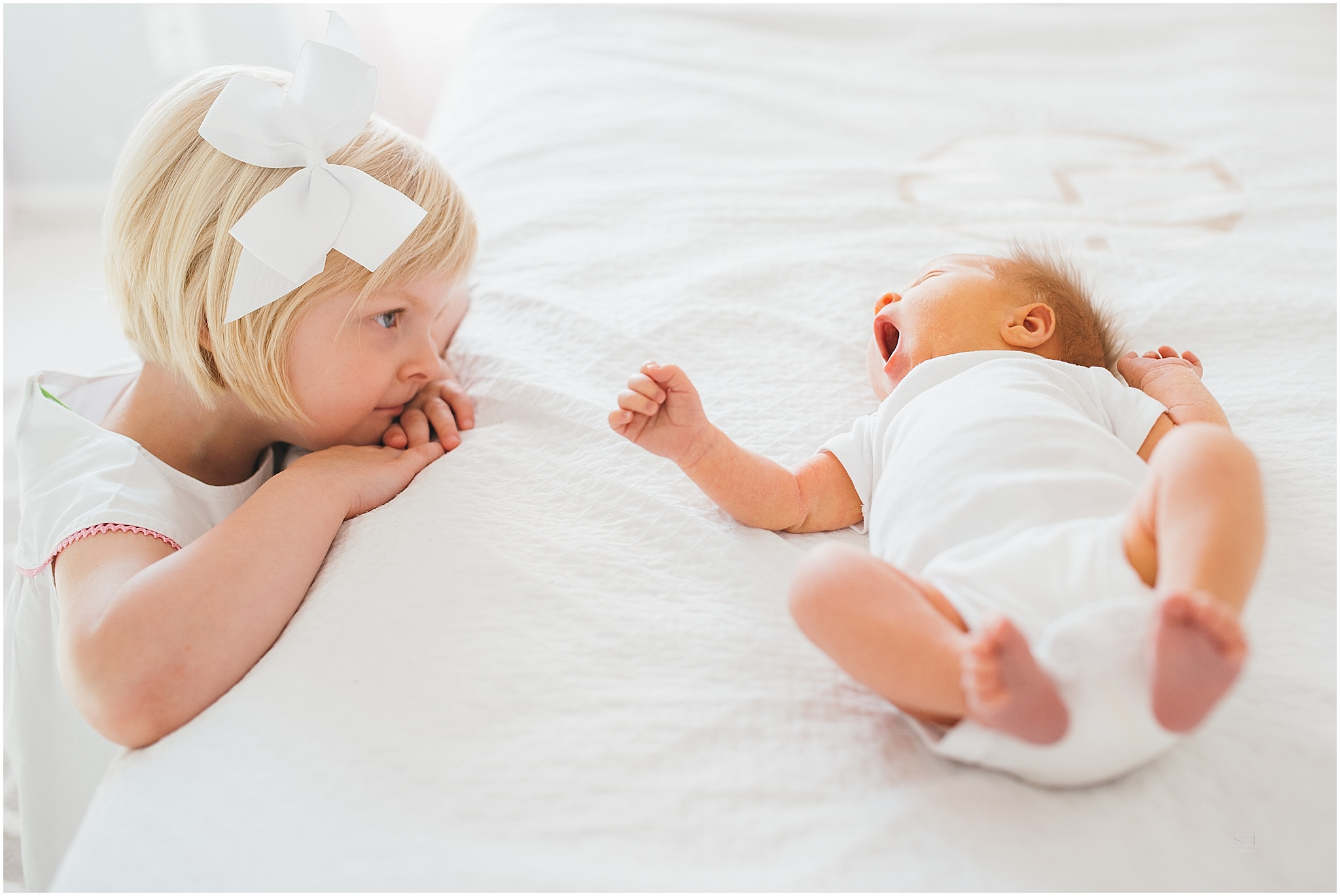 newborn lifestyle omaha campbell stevenson-39.jpg