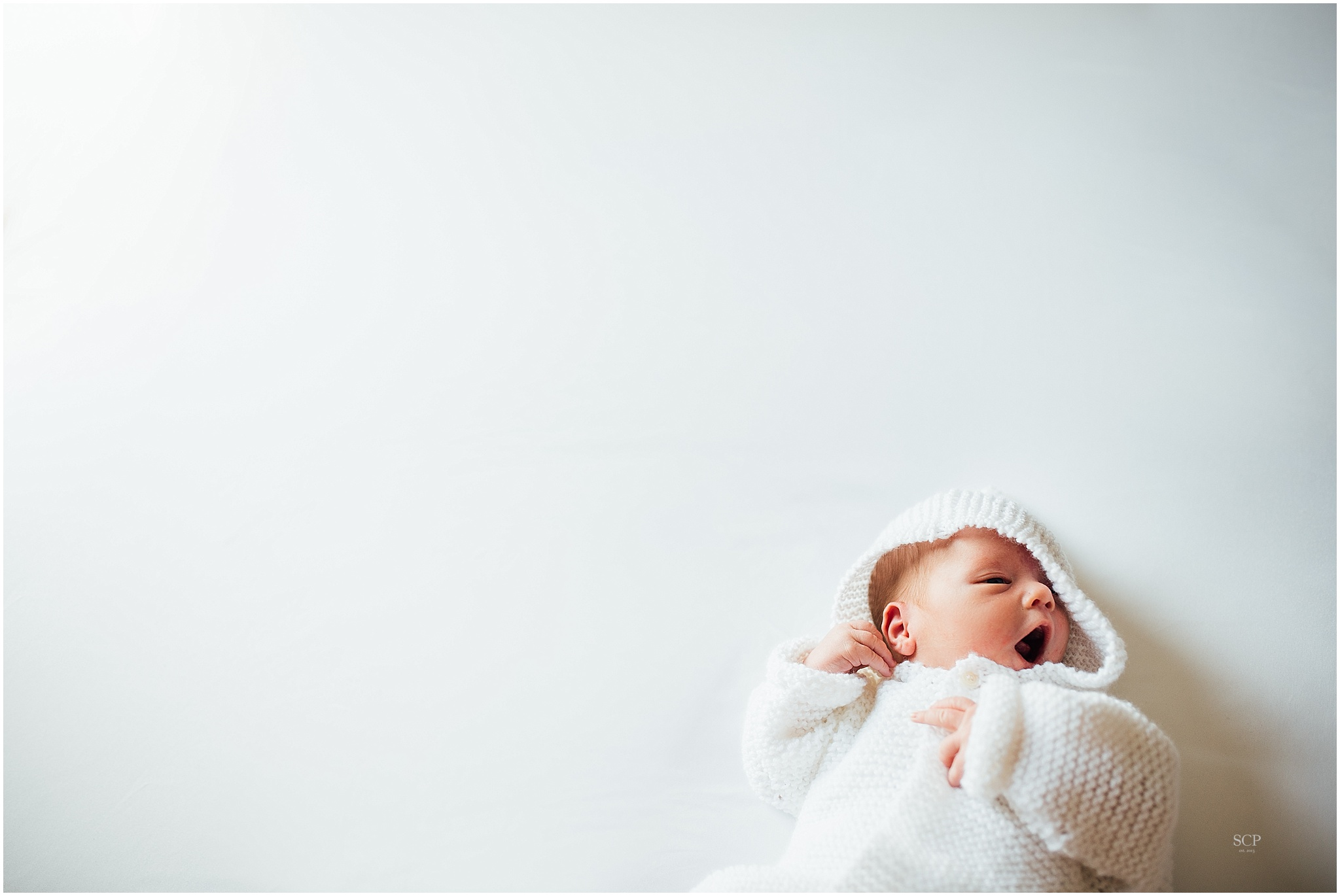 newborn lifestyle omaha gantz-6778.jpg