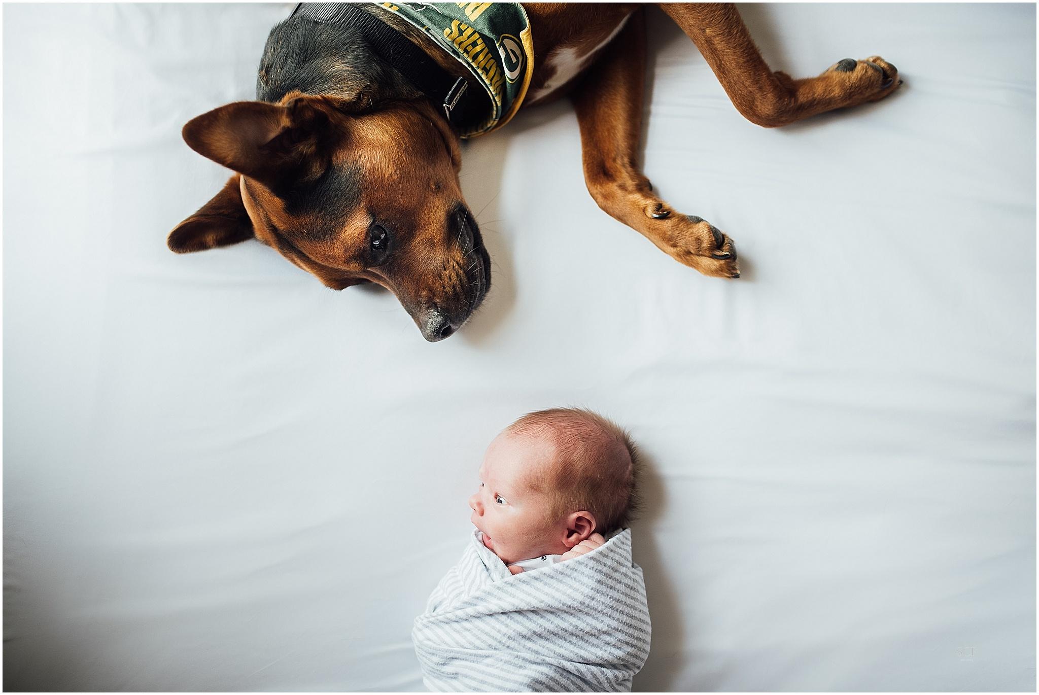 newborn lifestyle omaha gantz-6913.jpg