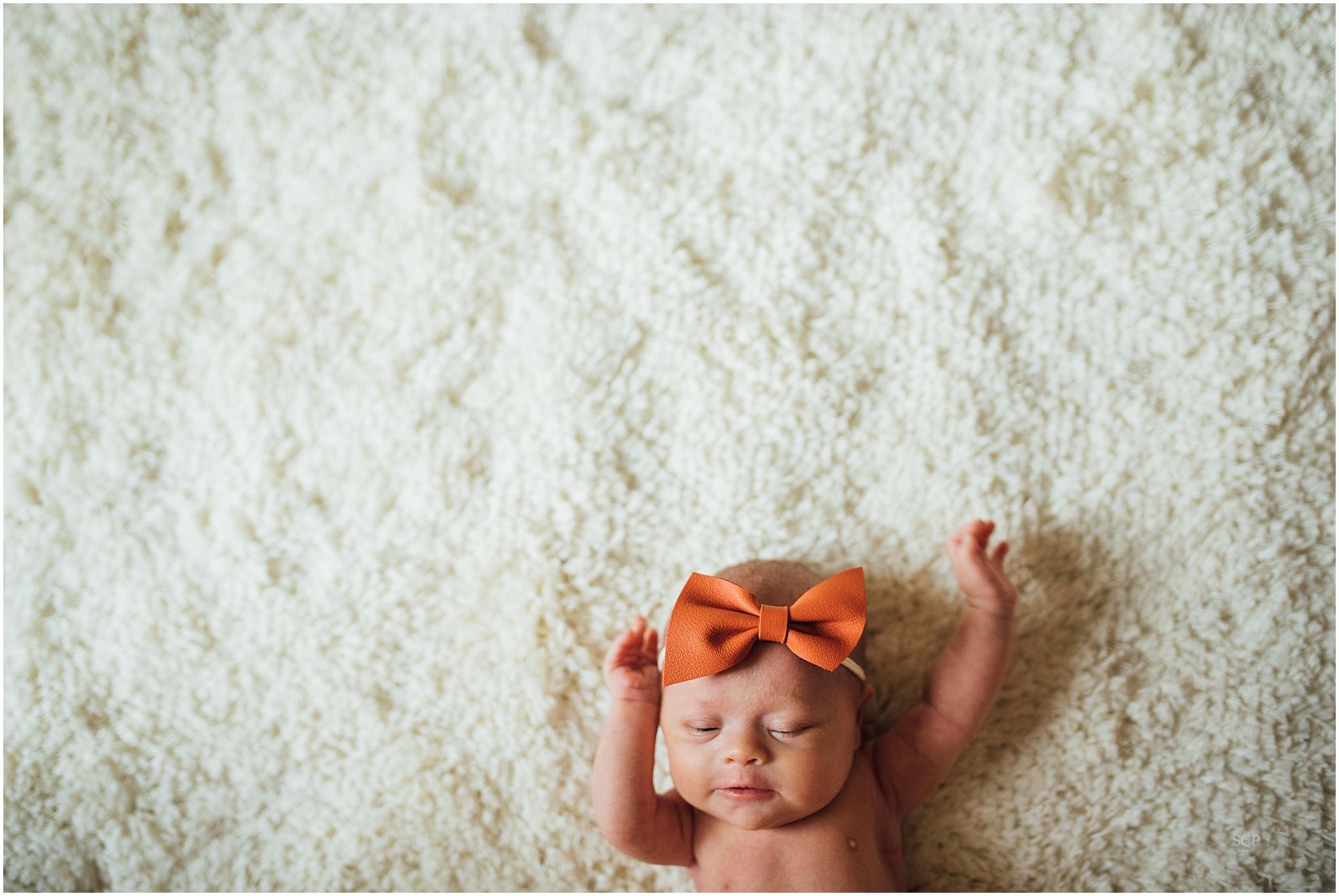 newborn lifestyle omaha Steiger-9160.jpg