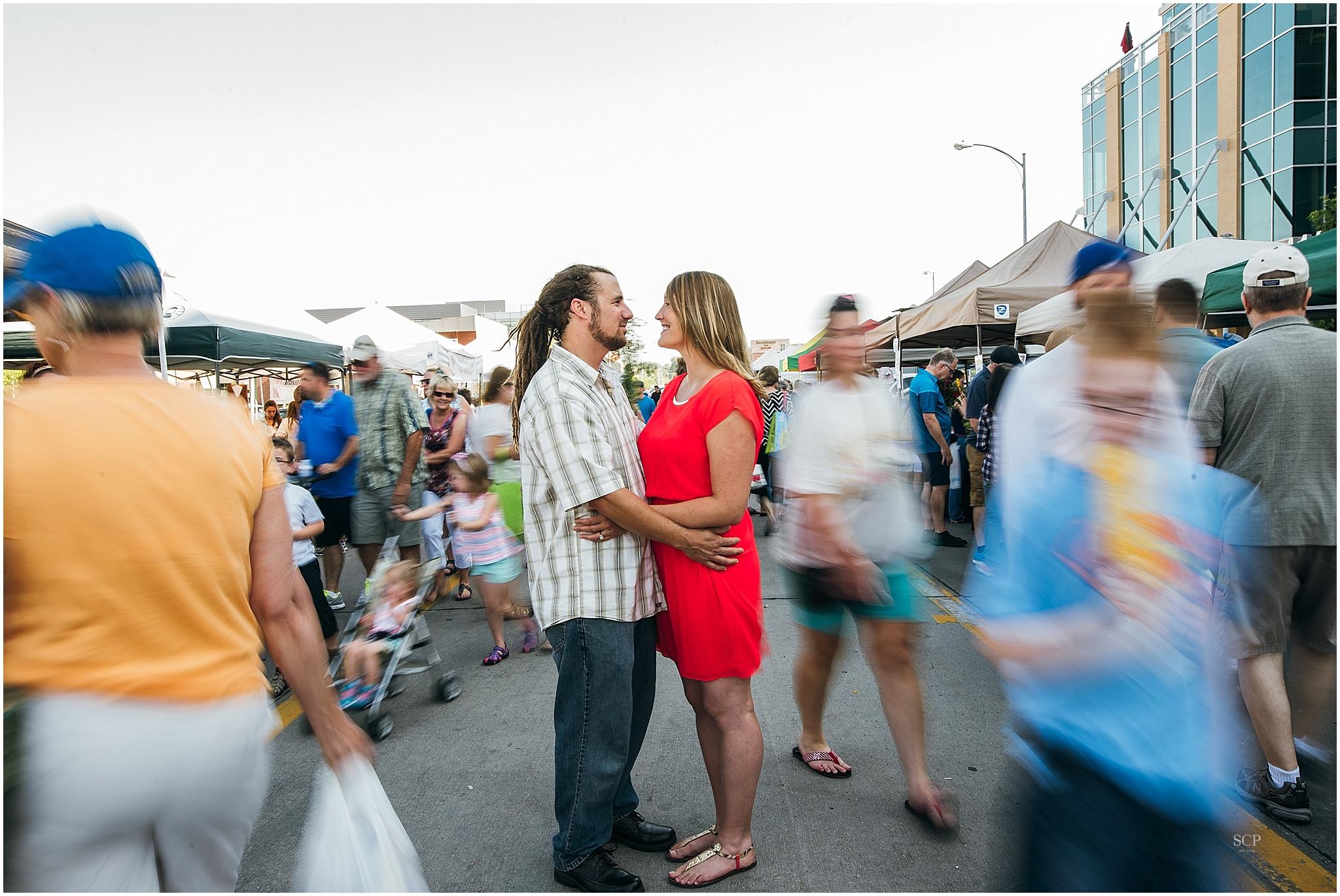 Farmers Market Engagement Omaha Sarah Mitch-0361.jpg