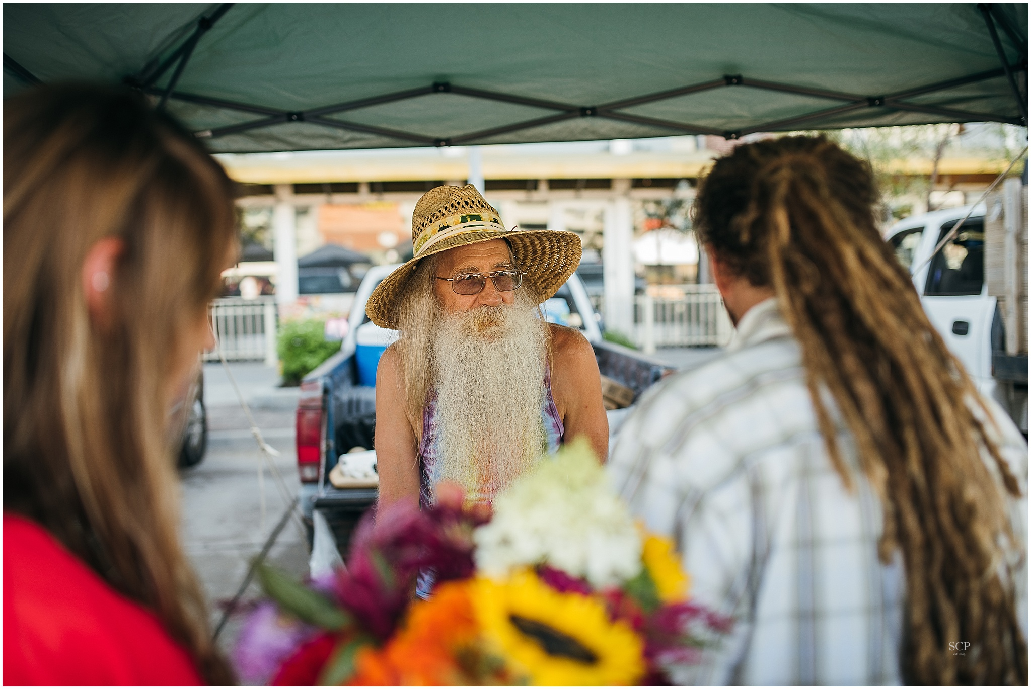 Farmers Market Engagement Omaha Sarah Mitch-0405.jpg