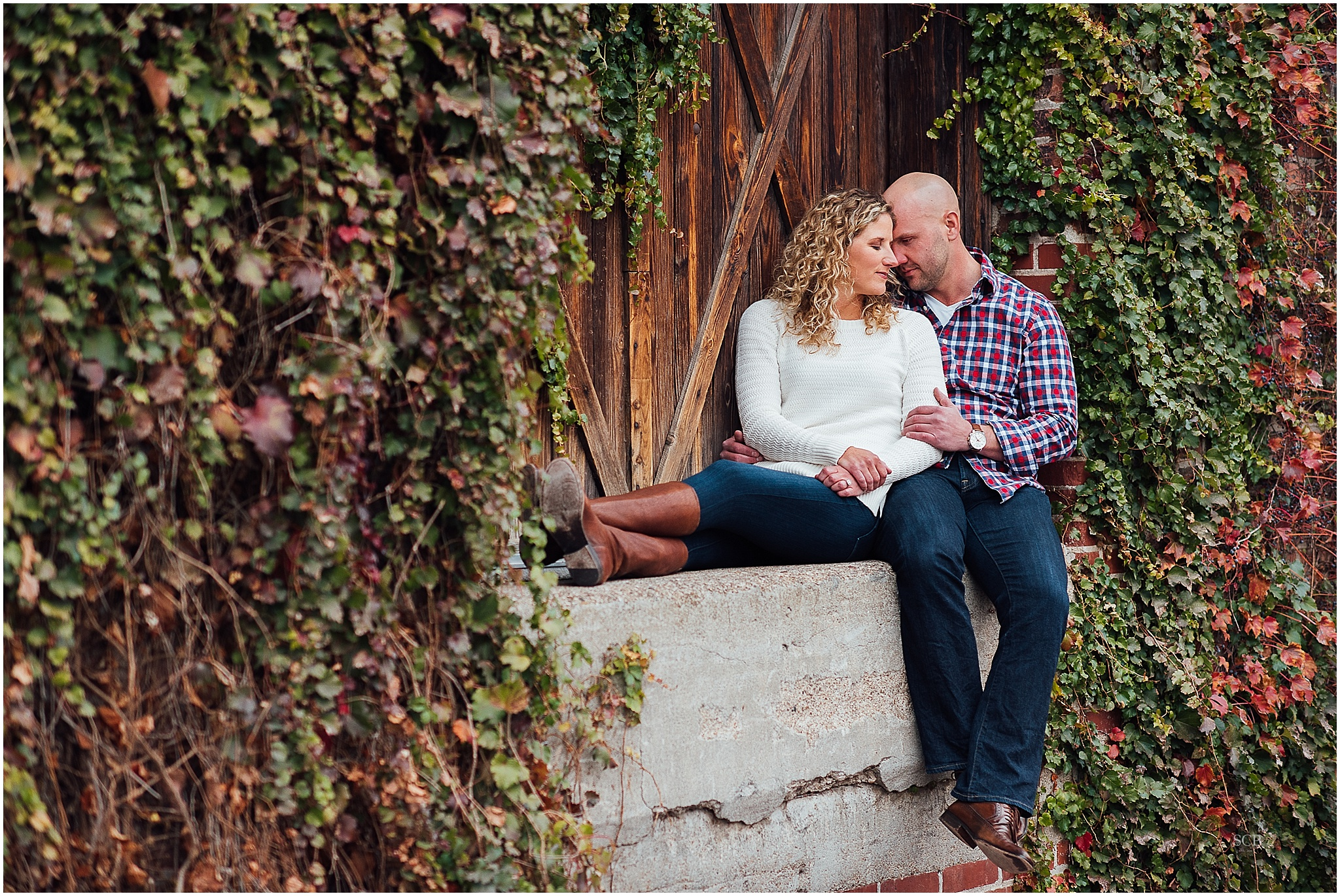 old market engagement photography molly chad-2324.jpg