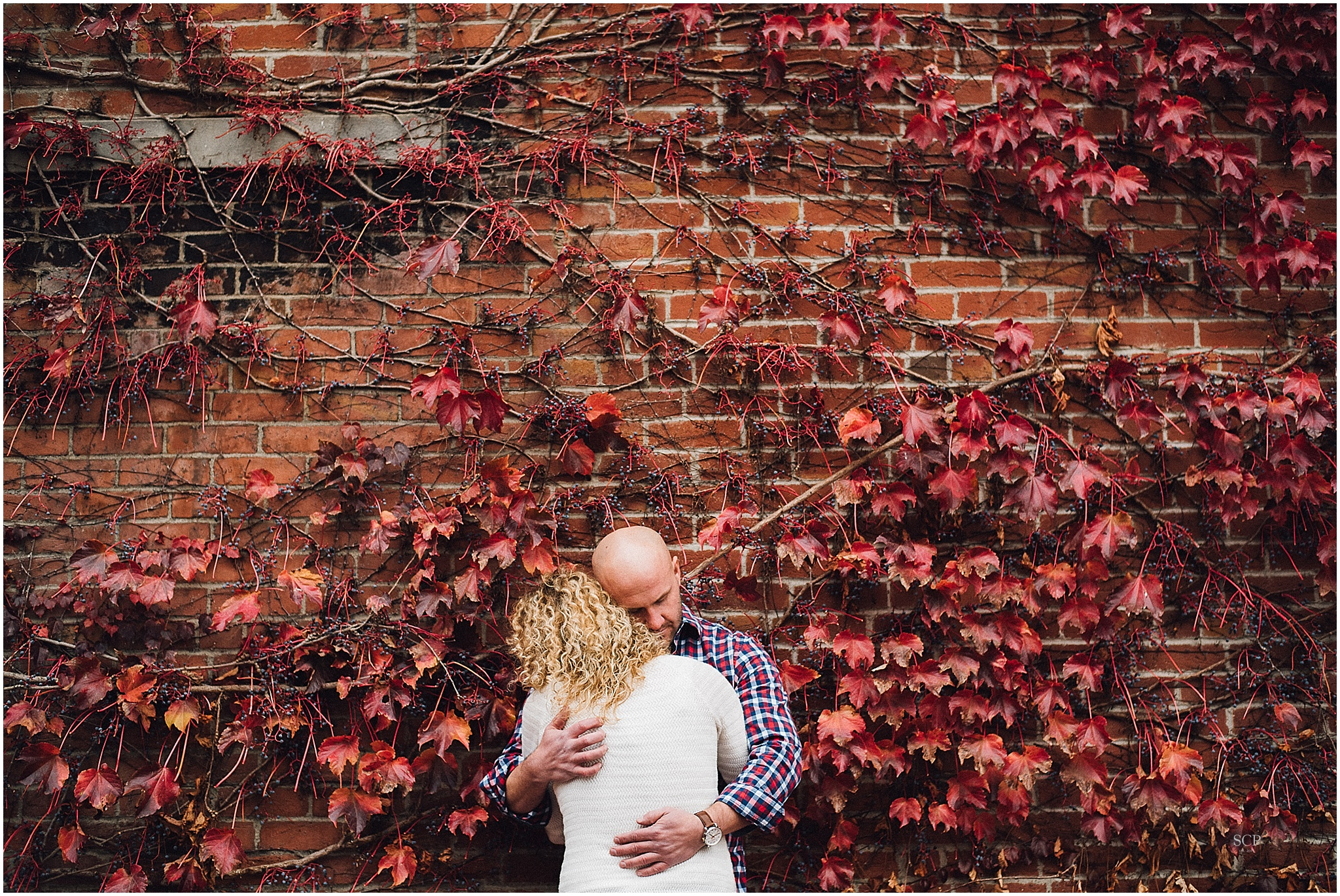 old market engagement photography molly chad-2350.jpg