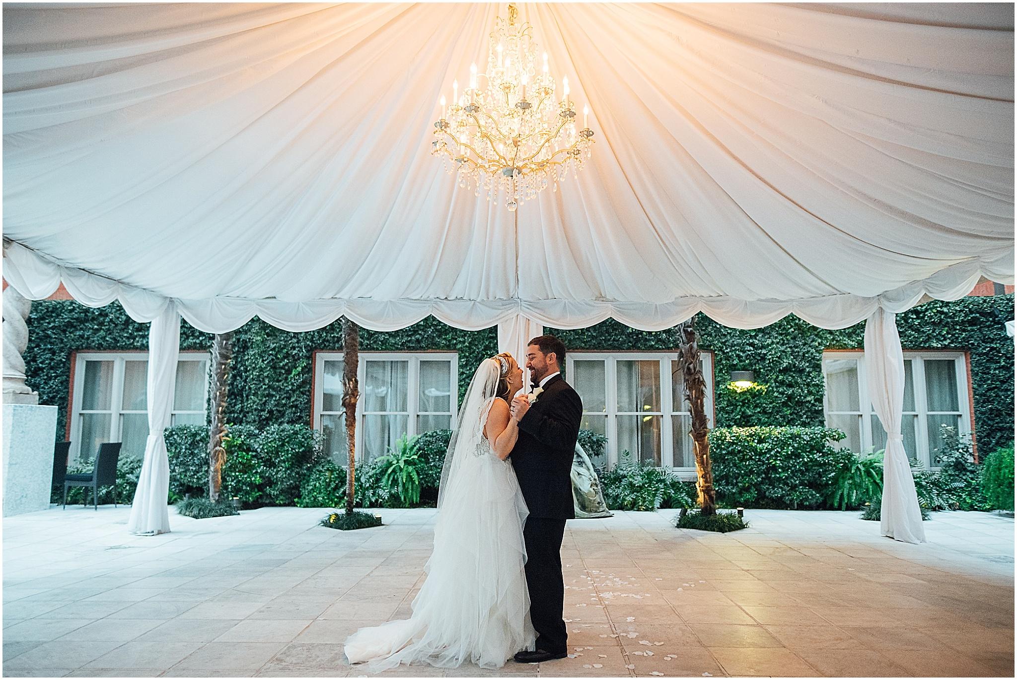 mansion on forsyth wedding savannah georgia brittney adam-8422.jpg