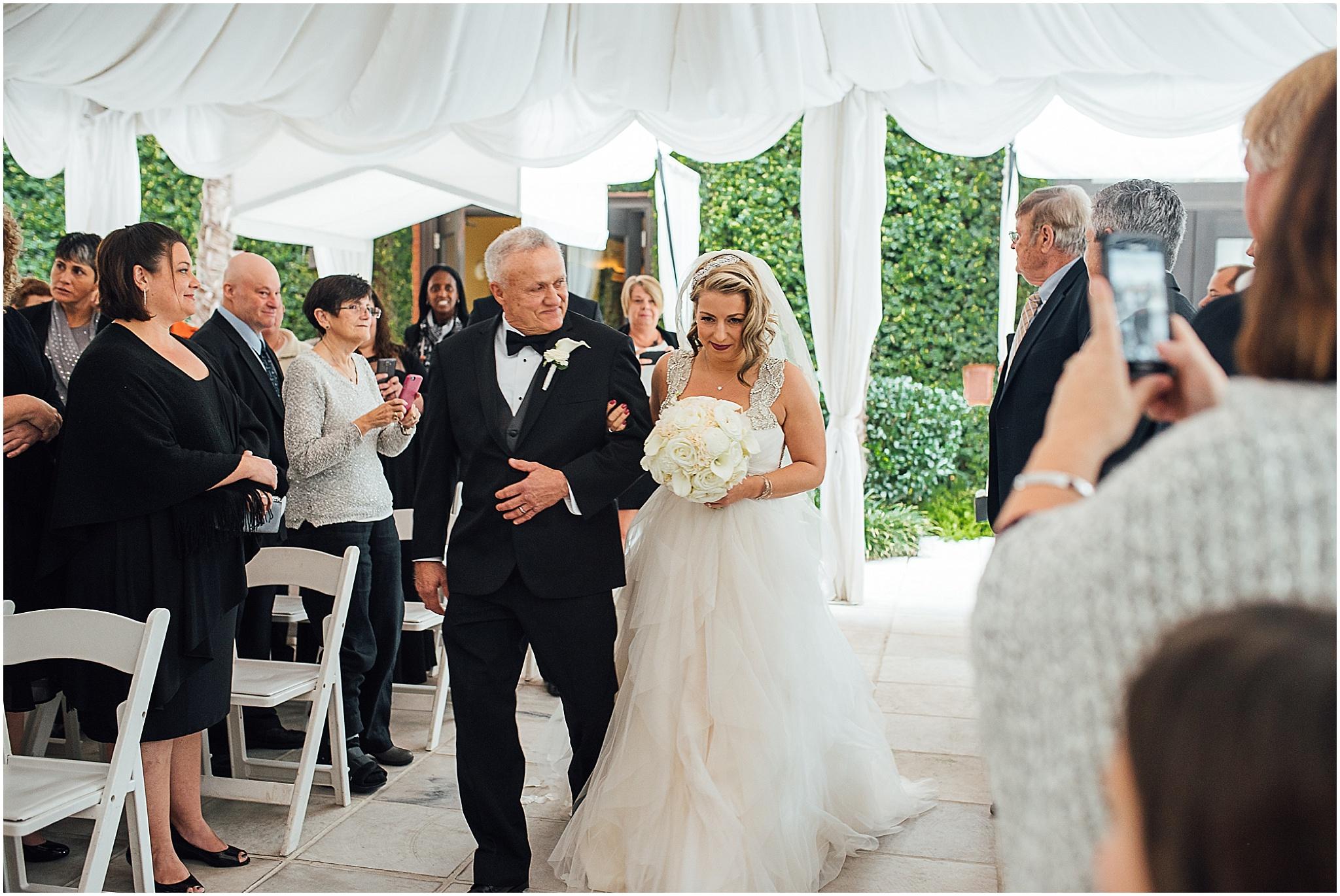 mansion on forsyth wedding savannah georgia brittney adam-7912.jpg
