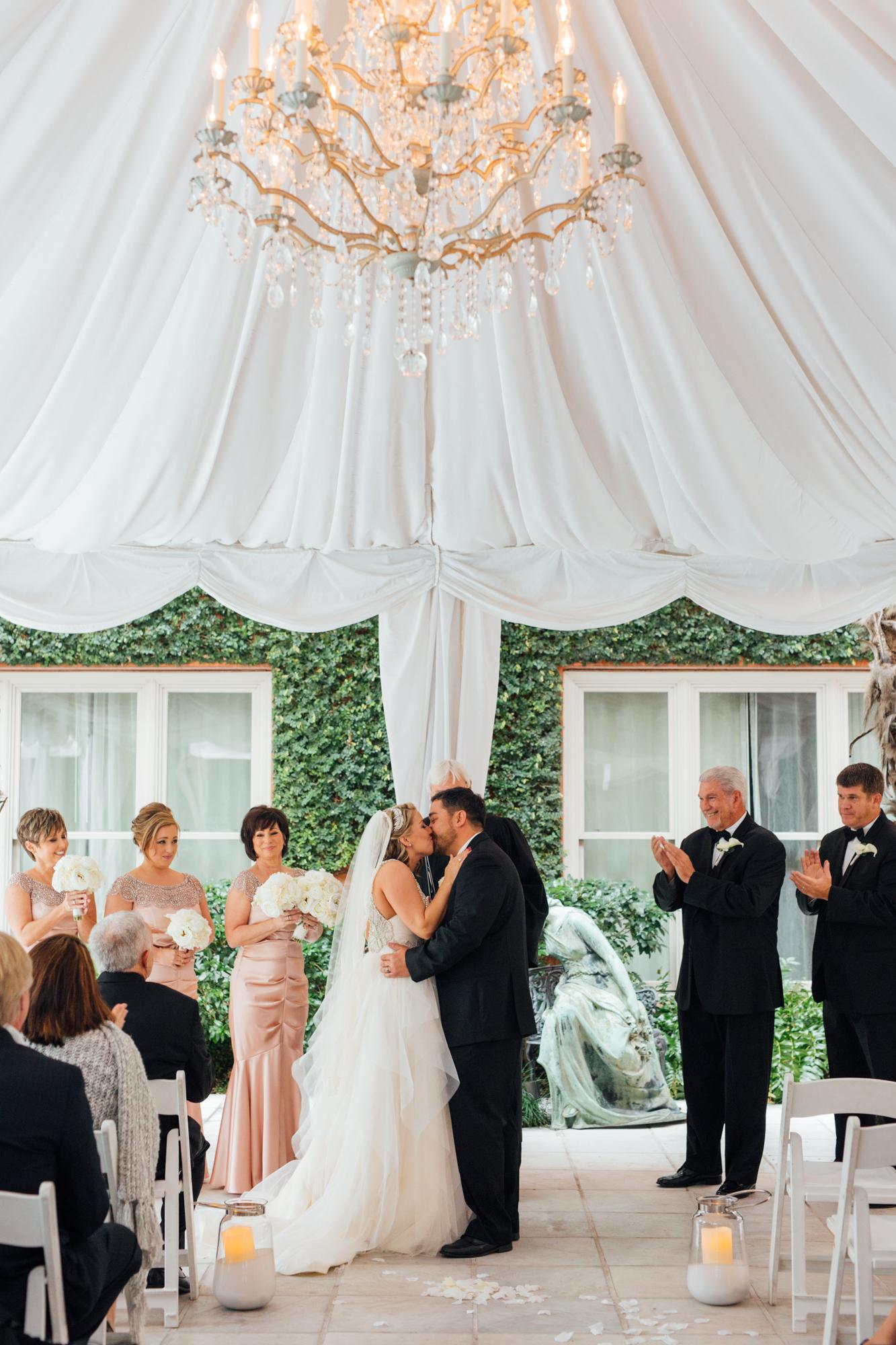 mansion on forsyth savannah wedding brittney adam-6079.jpg