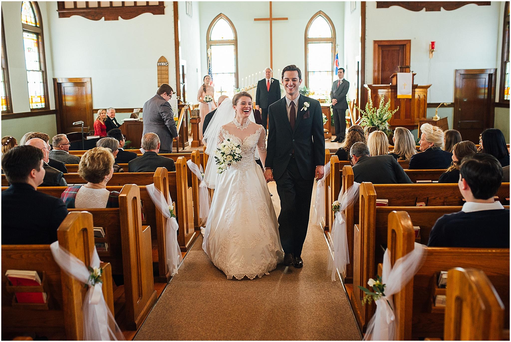 Wilderness Ridge Wedding Photography Liz Ryan-5339.jpg