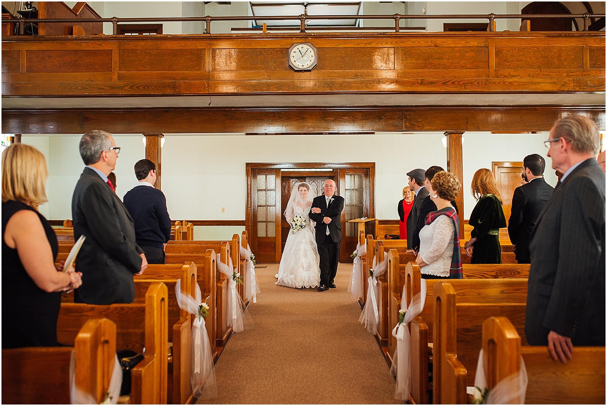 Wilderness Ridge Wedding Photography Liz Ryan-5313.jpg