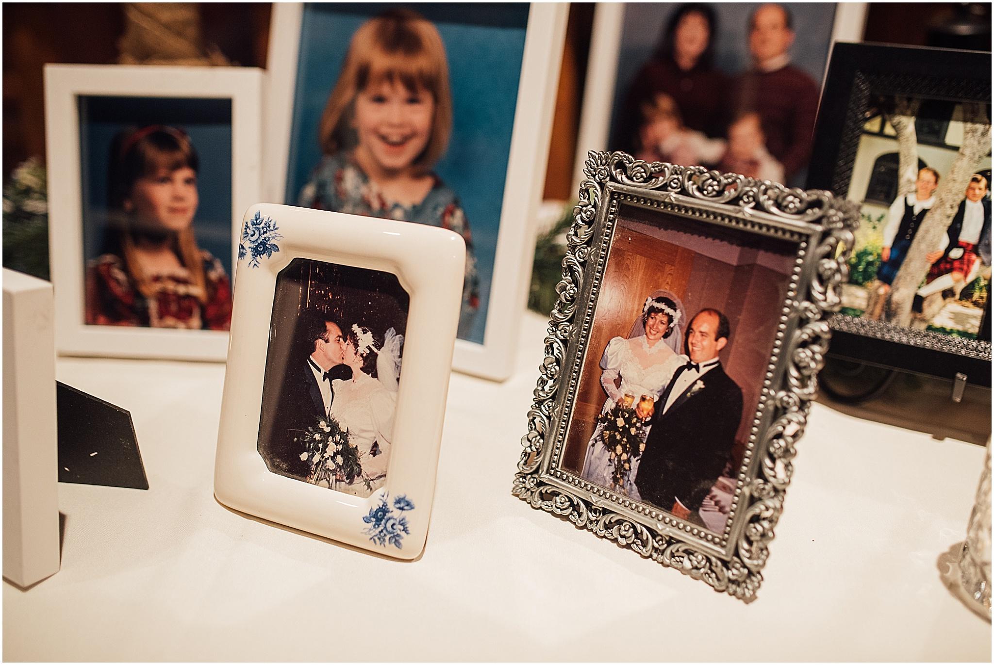 Wilderness Ridge Wedding Photography Liz Ryan-2117.jpg