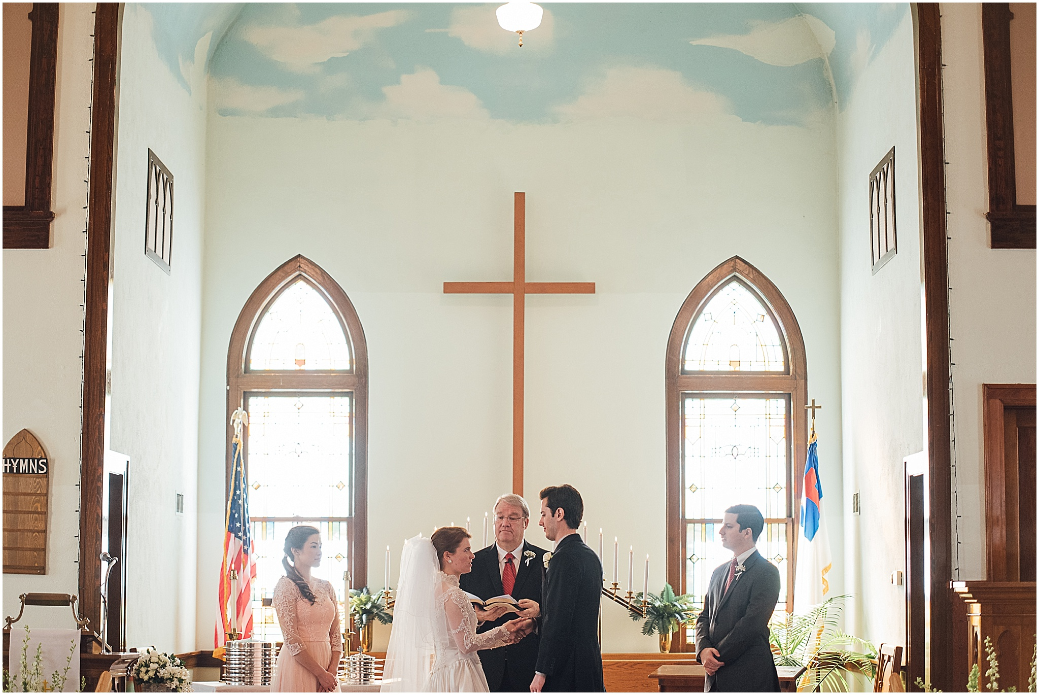 Wilderness Ridge Wedding Photography Liz Ryan-2014.jpg