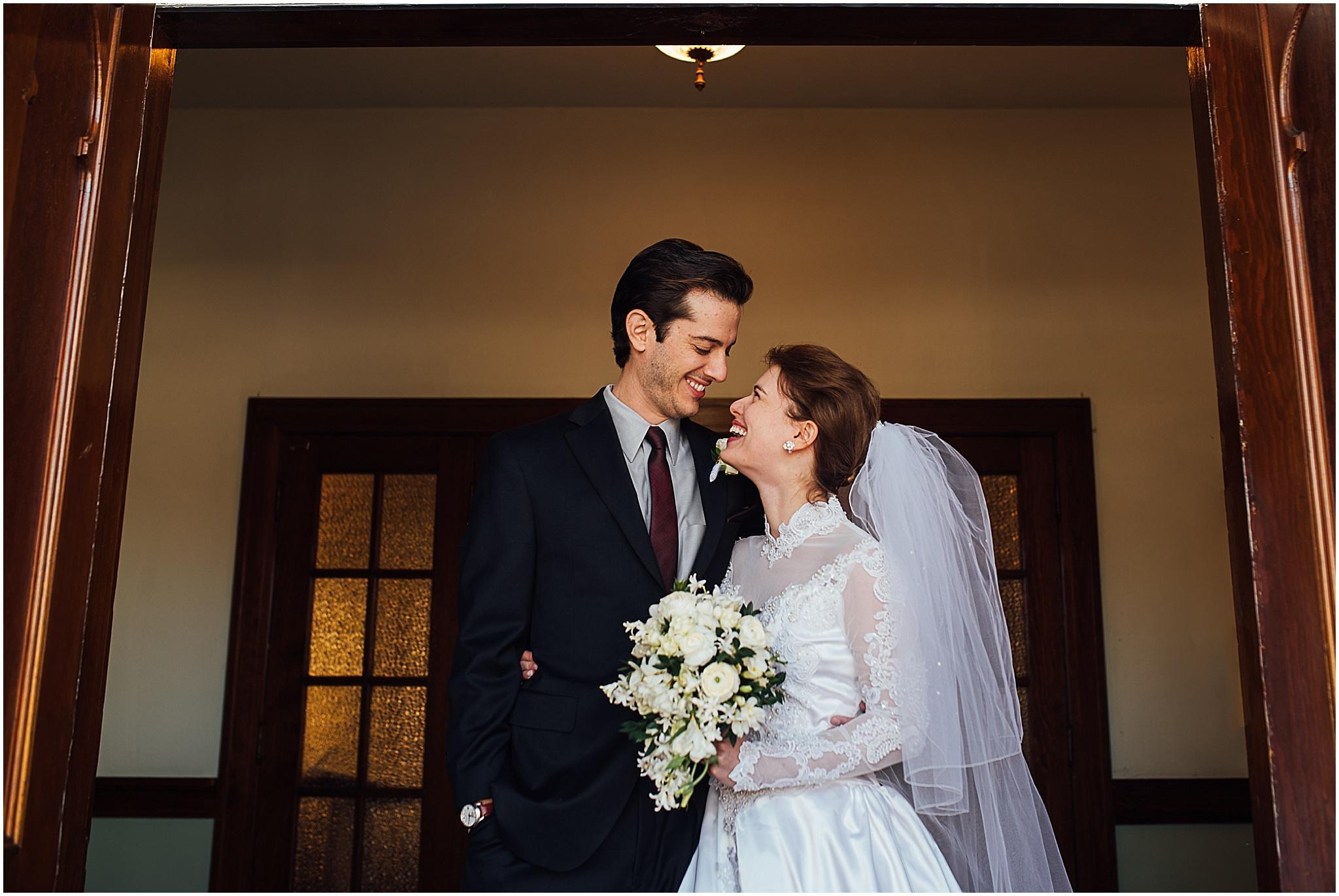 Wilderness Ridge Wedding Photography Liz Ryan-1667.jpg