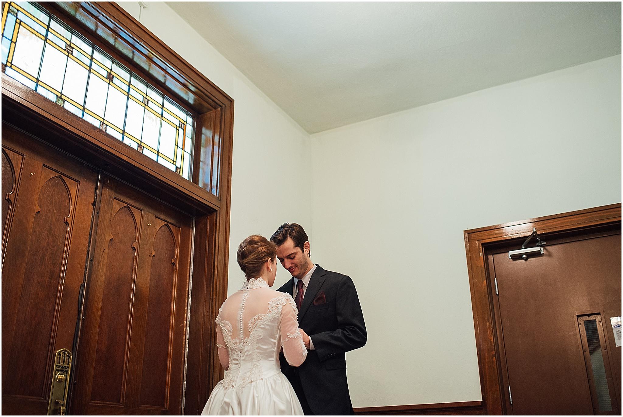 Wilderness Ridge Wedding Photography Liz Ryan-1592.jpg