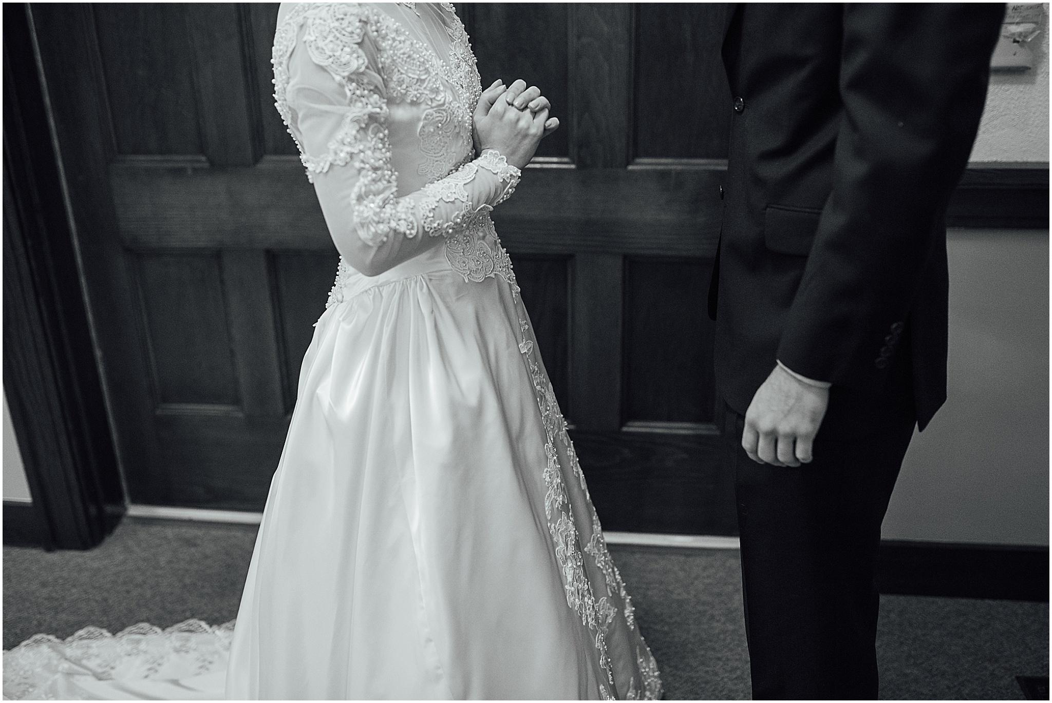 Wilderness Ridge Wedding Photography Liz Ryan-1578.jpg