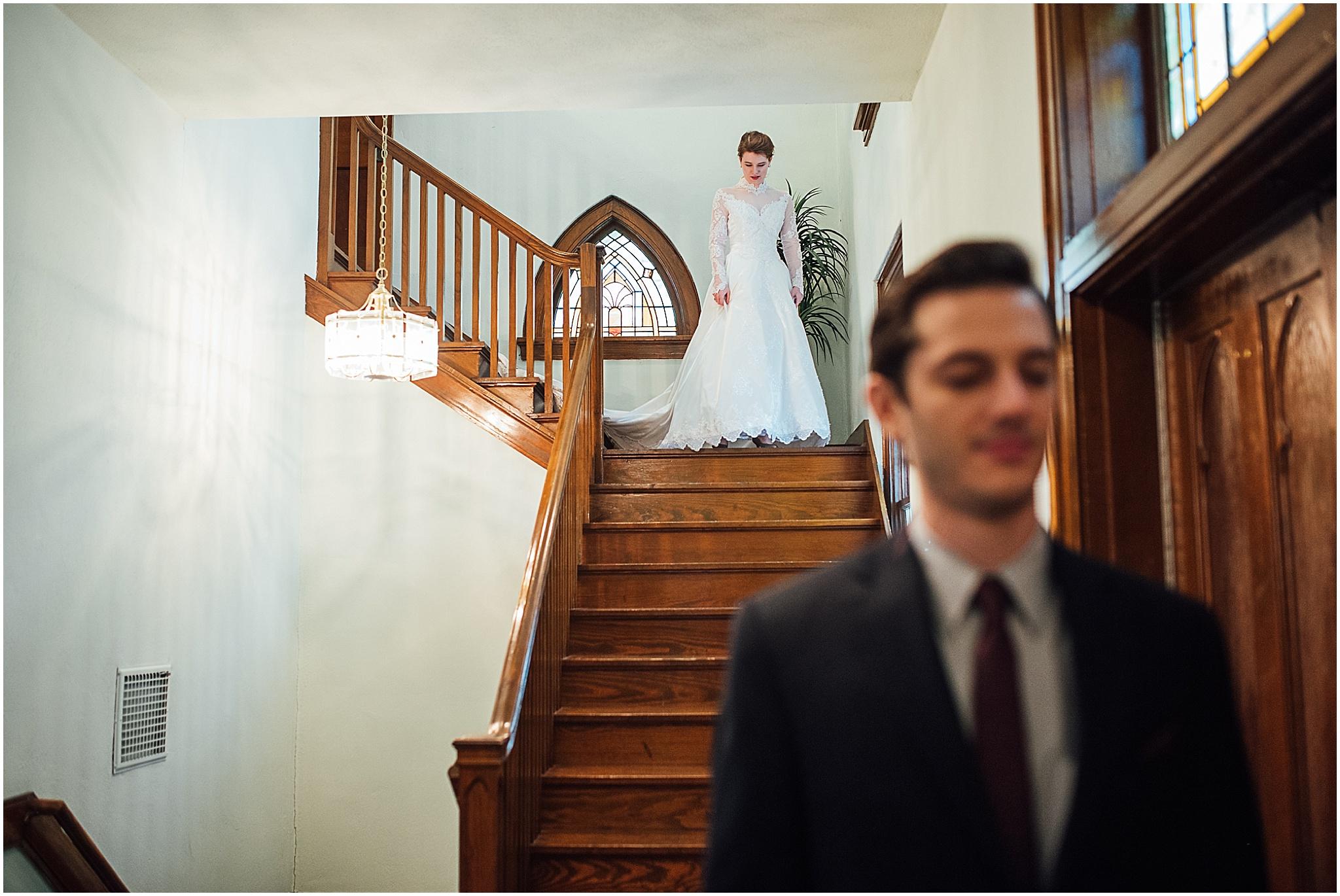 Wilderness Ridge Wedding Photography Liz Ryan-2-83.jpg
