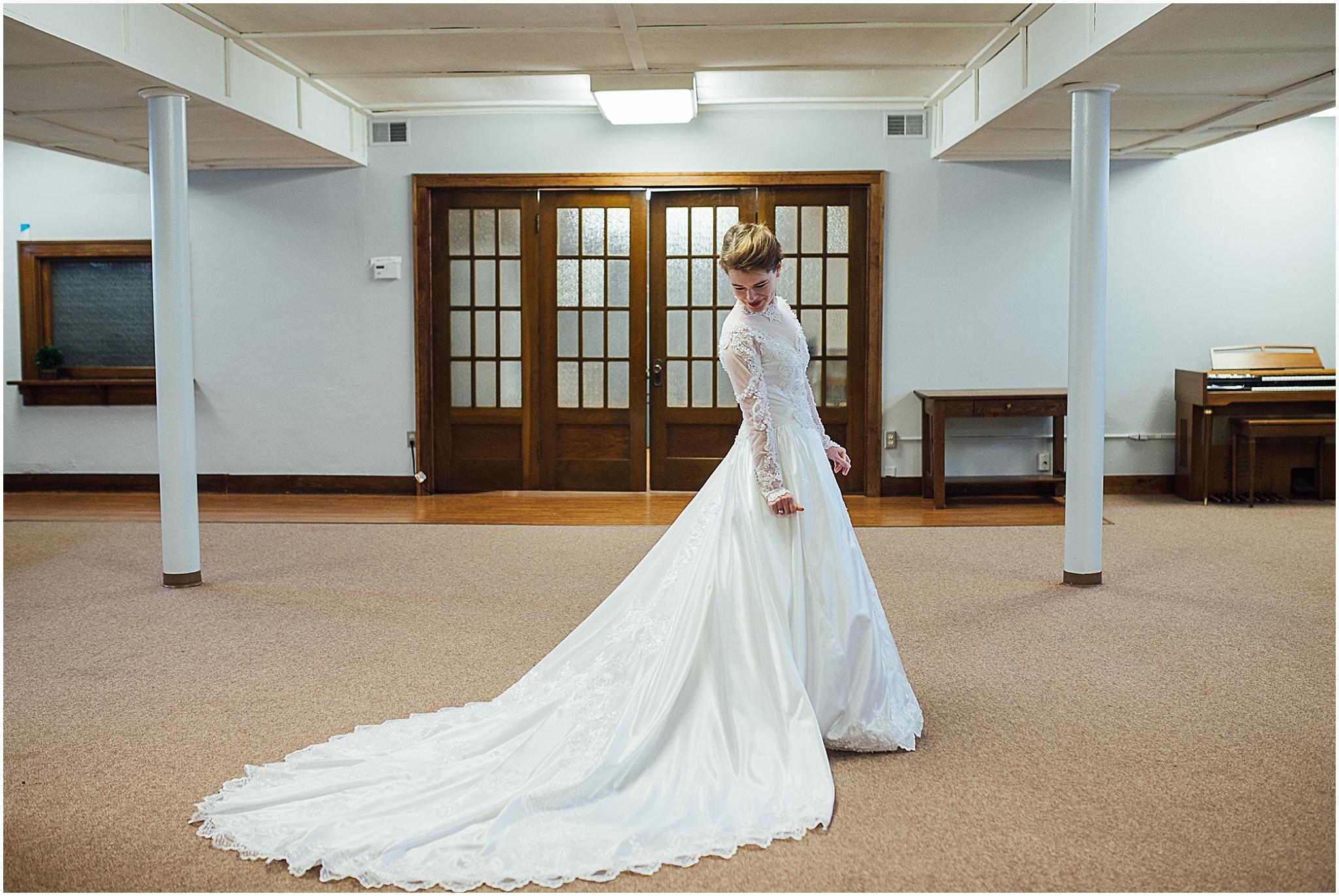 Wilderness Ridge Wedding Photography Liz Ryan-2-63.jpg