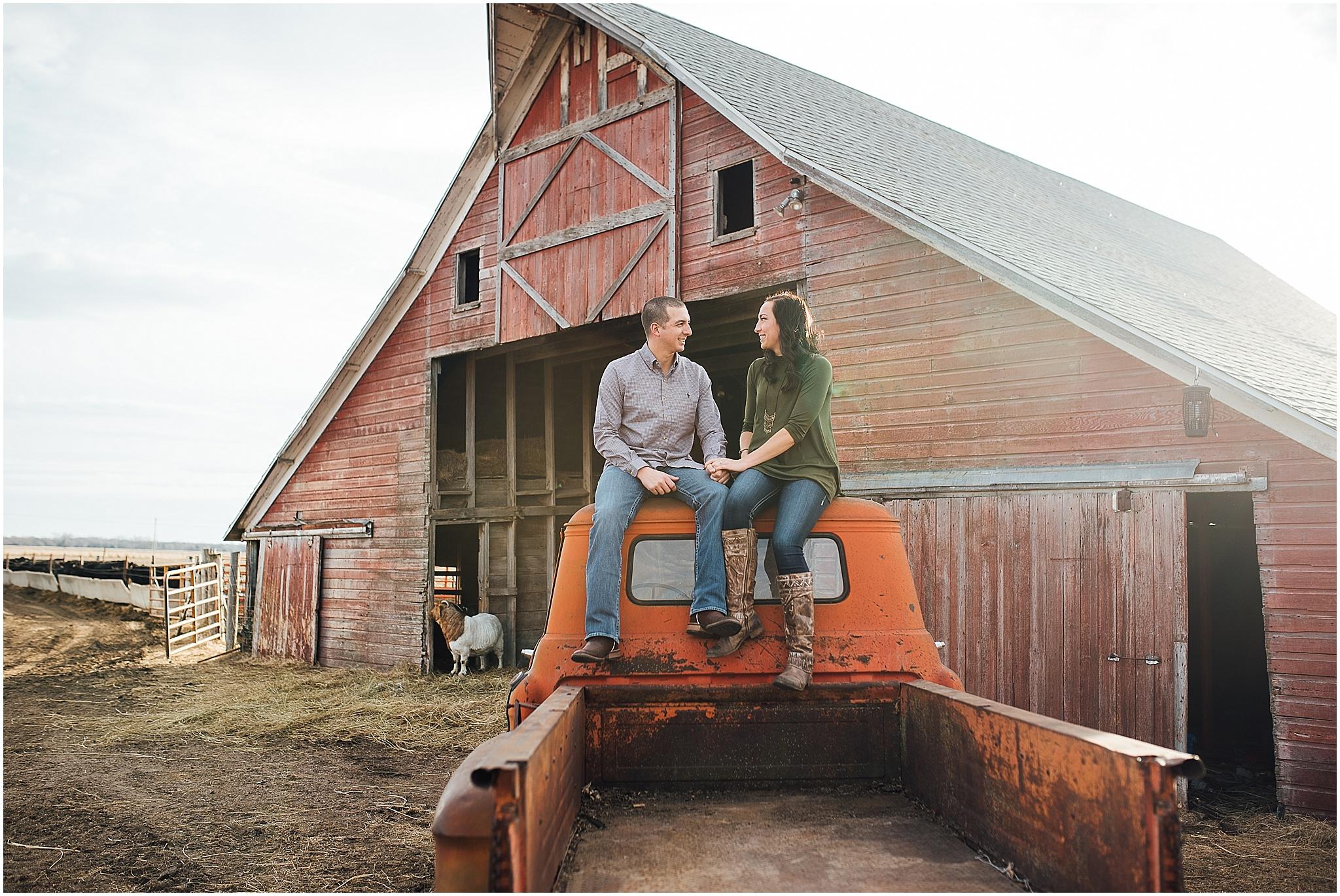 Country Engagement Michaela Chase-2842.jpg