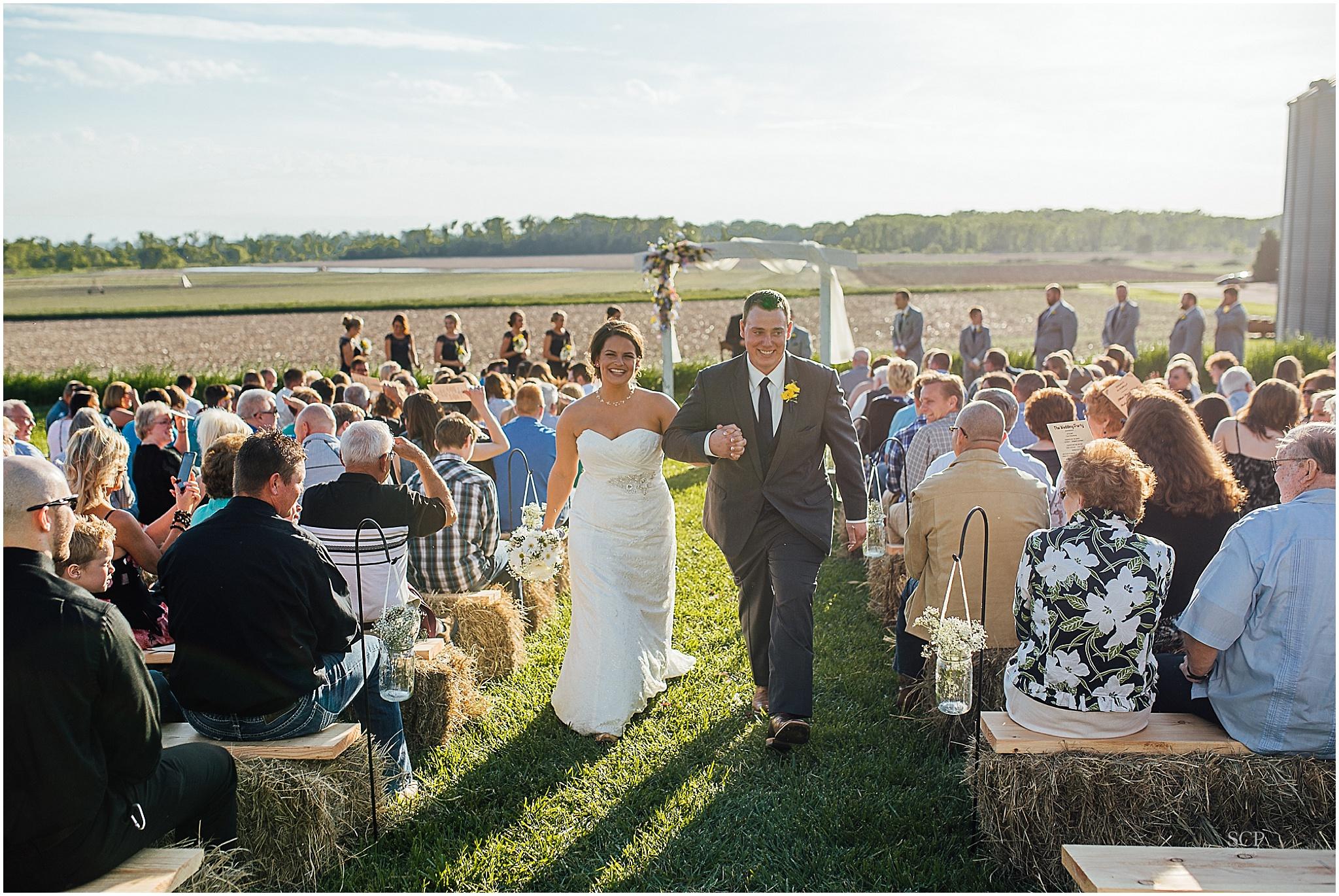 spring farm wedding nebraska jillian andrew-63-3.jpg