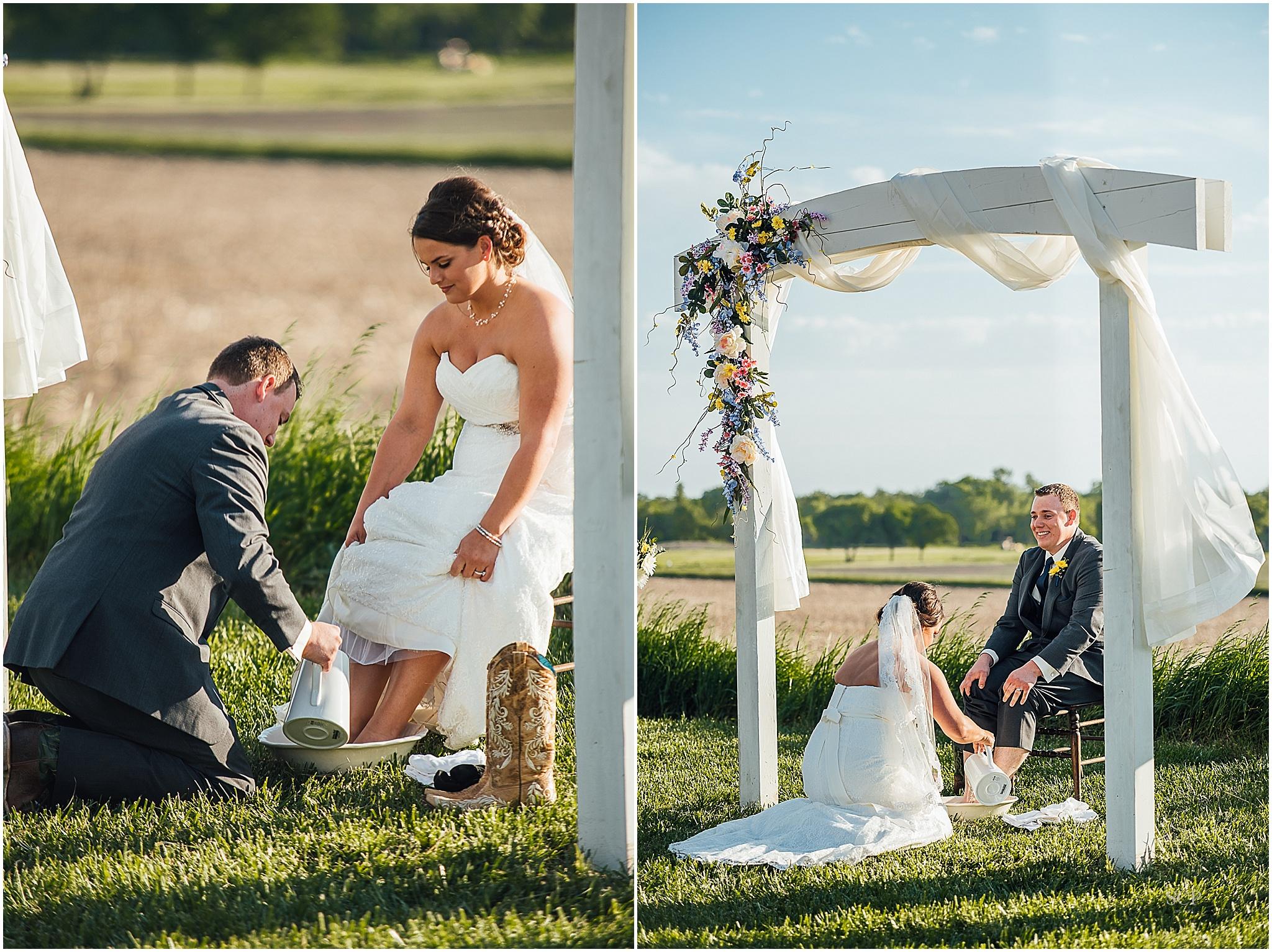 spring farm wedding nebraska jillian andrew-176-2.jpg
