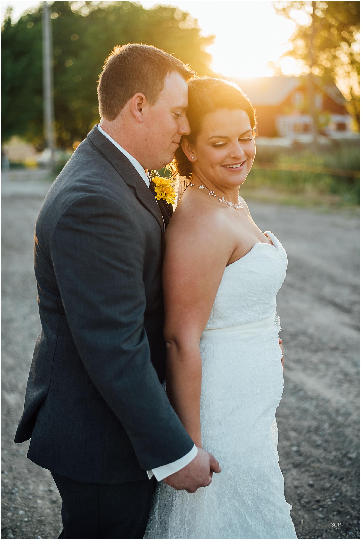 spring farm wedding nebraska jillian andrew-367-2.jpg
