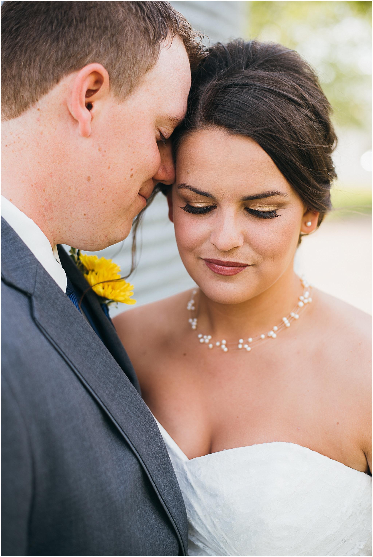 spring farm wedding nebraska jillian andrew-444.jpg