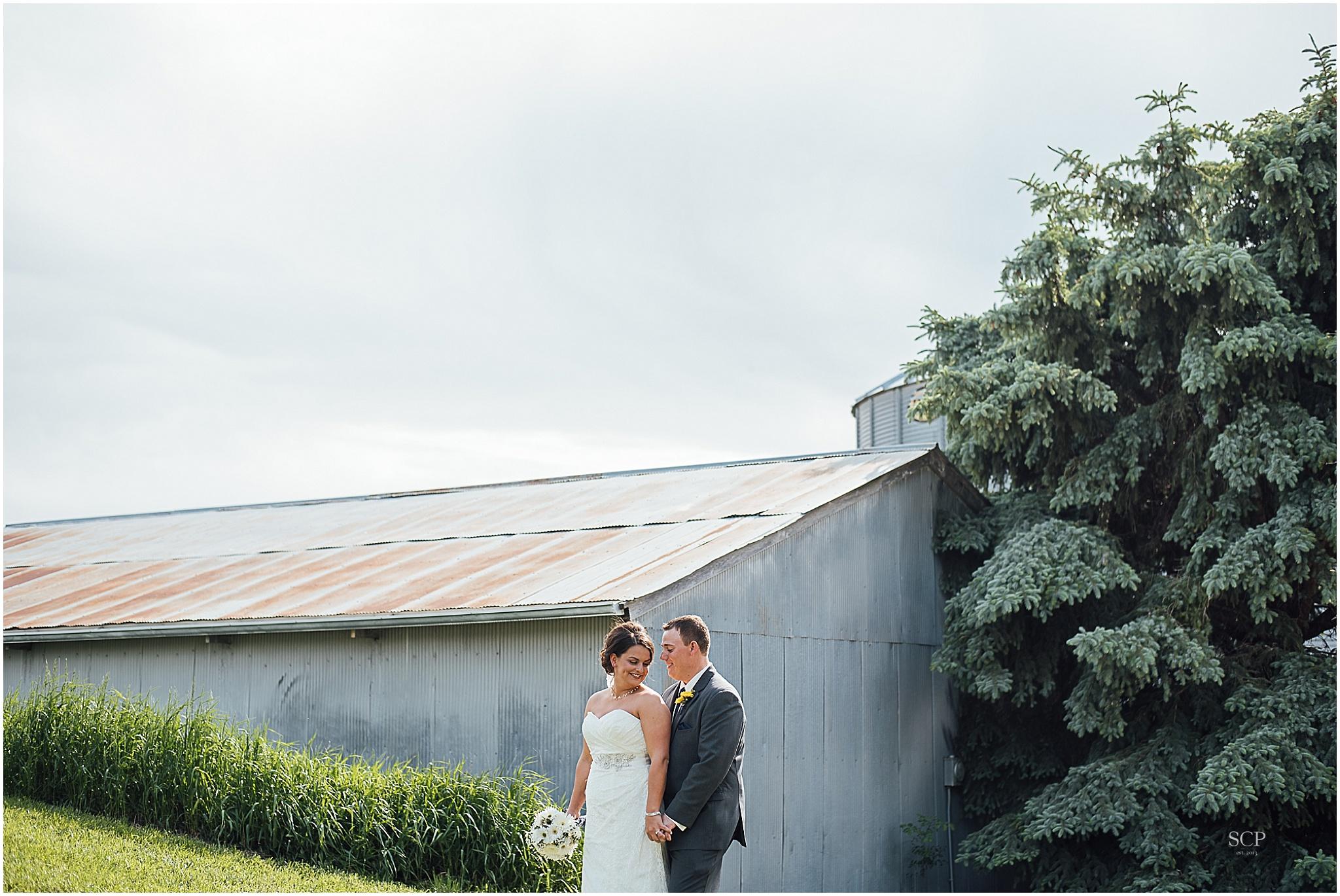 spring farm wedding nebraska jillian andrew-456.jpg