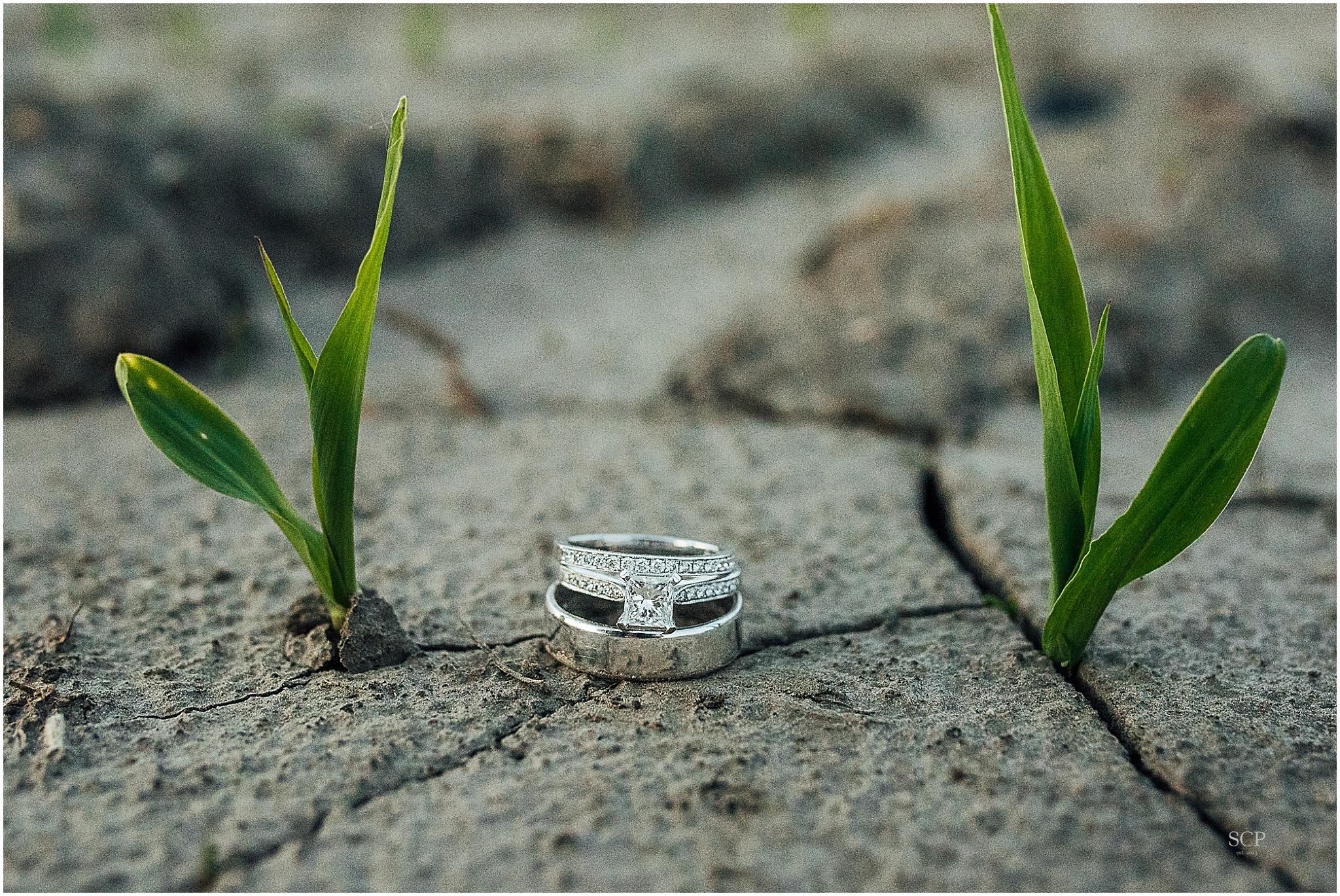 spring farm wedding nebraska jillian andrew-514-2.jpg