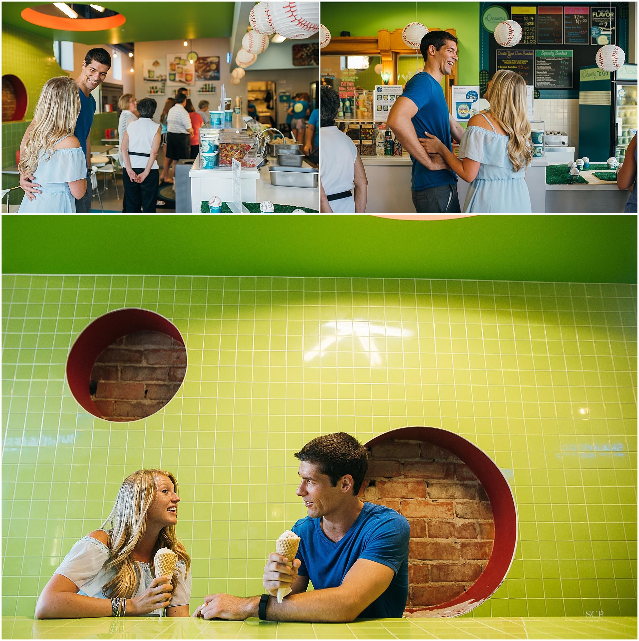 lifestyle engagement photo omaha taylor derrick-5.jpg